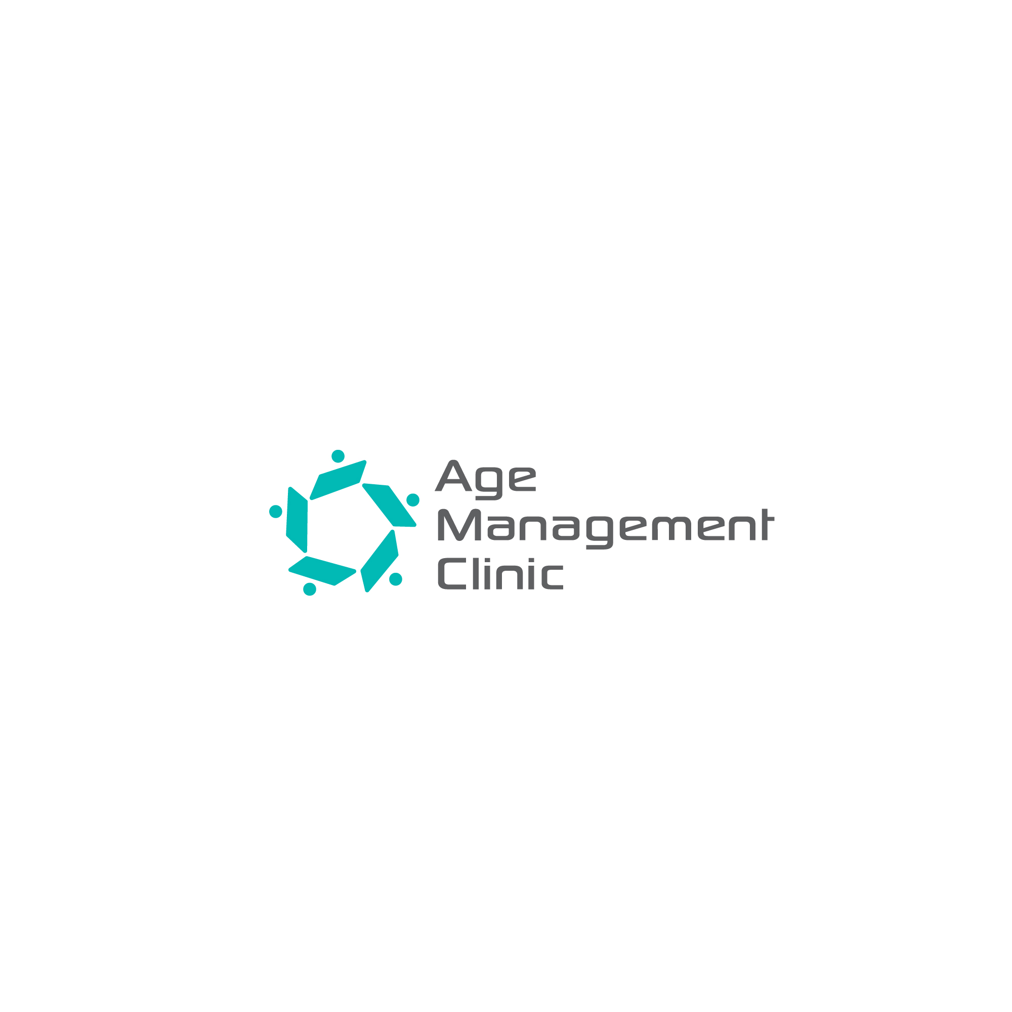 Логотип для медицинского центра (клиники)  фото f_4485b98e71d4f13c.jpg