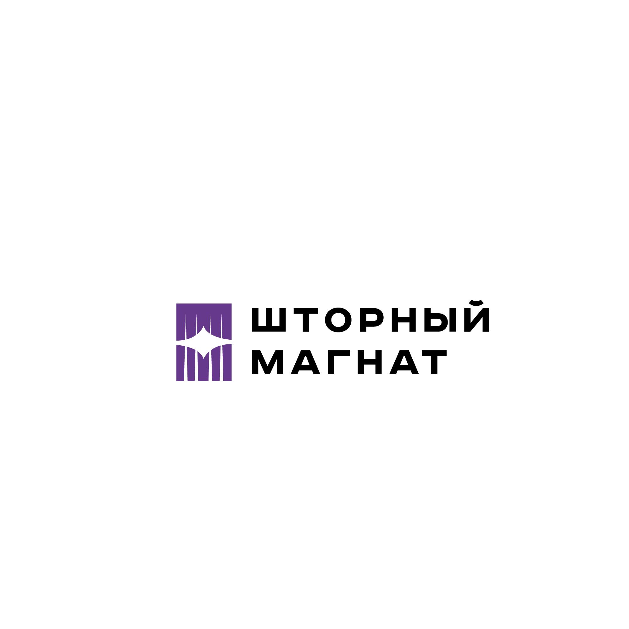 Логотип и фирменный стиль для магазина тканей. фото f_4595cdafeef4bbf2.jpg
