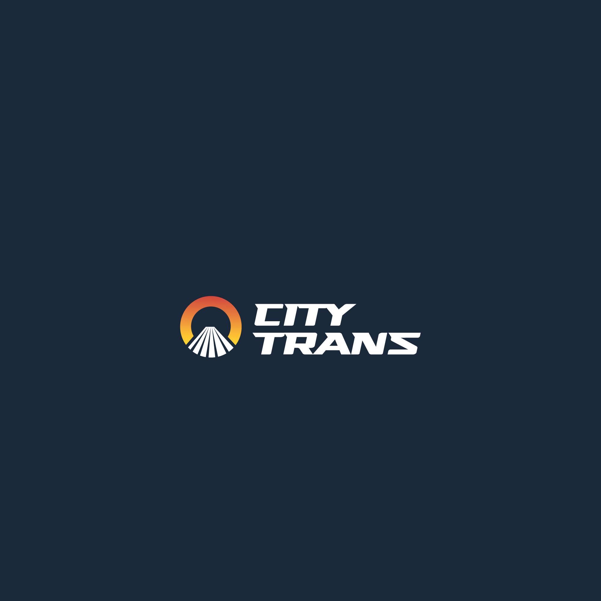 Разработка Логотипа транспортной компании фото f_4605e6f8a2dca5b3.jpg