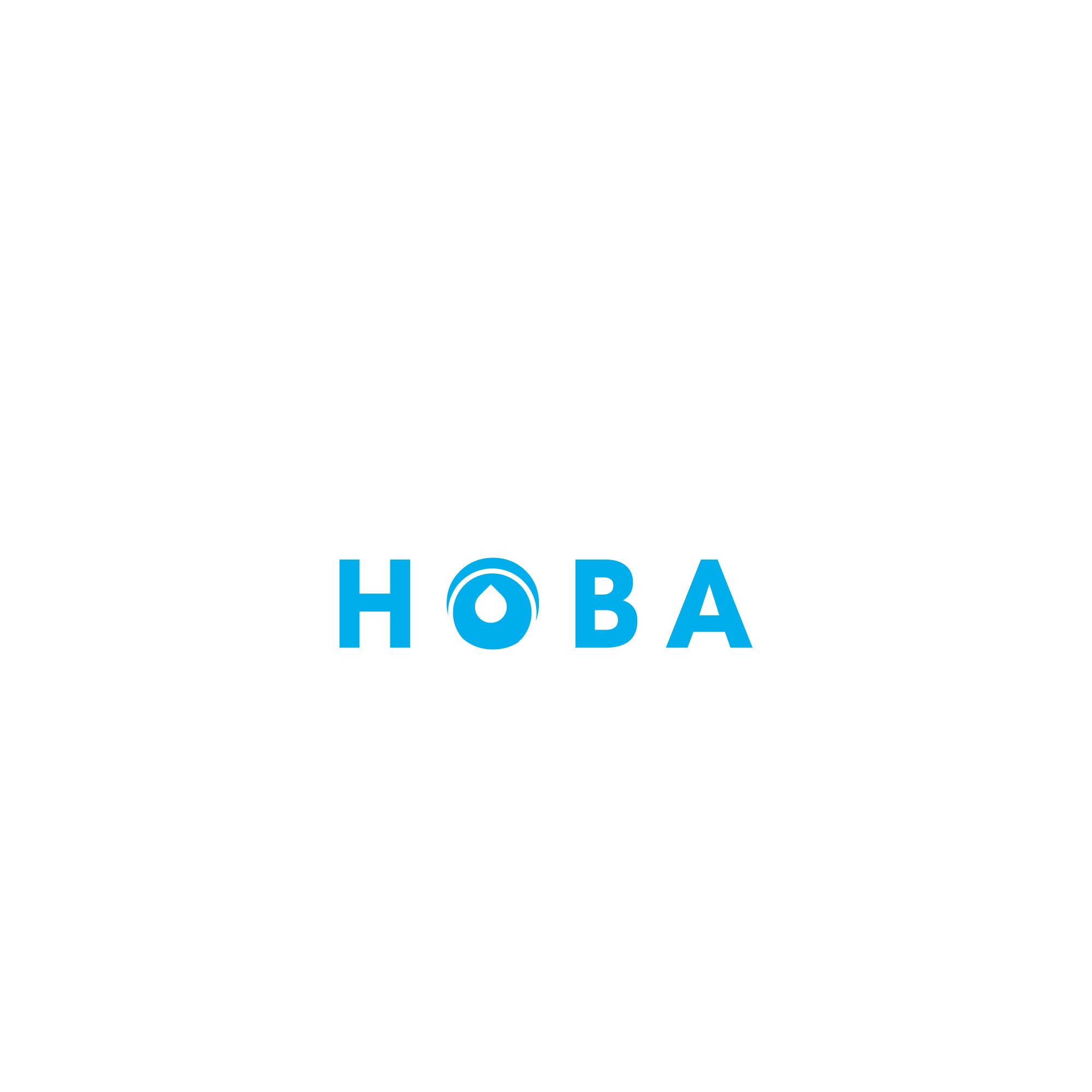 рестайлинг логотипа фото f_4655964ac670b21a.jpg