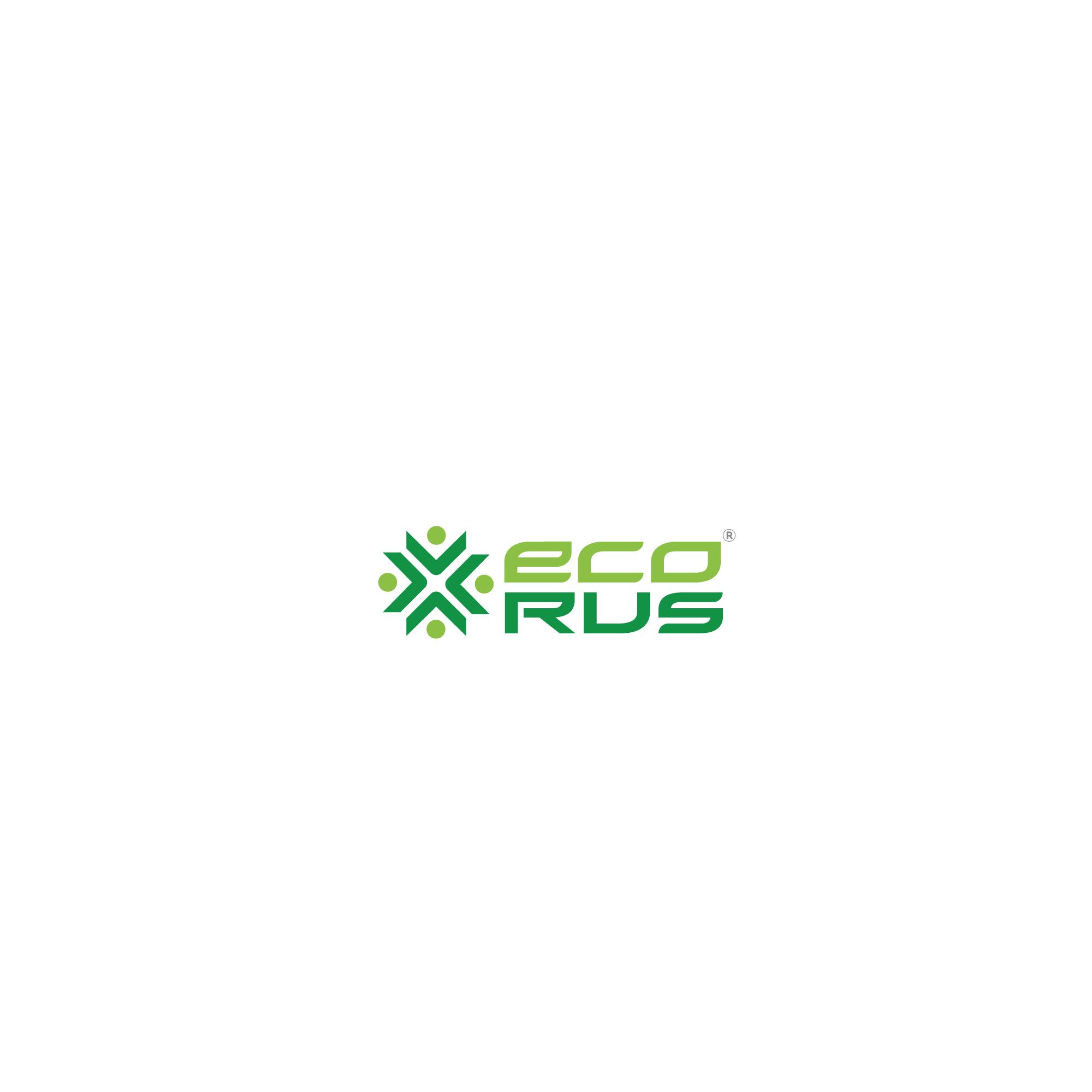 Логотип для поставщика продуктов питания из России в Китай фото f_4655ea6f712dcba8.jpg