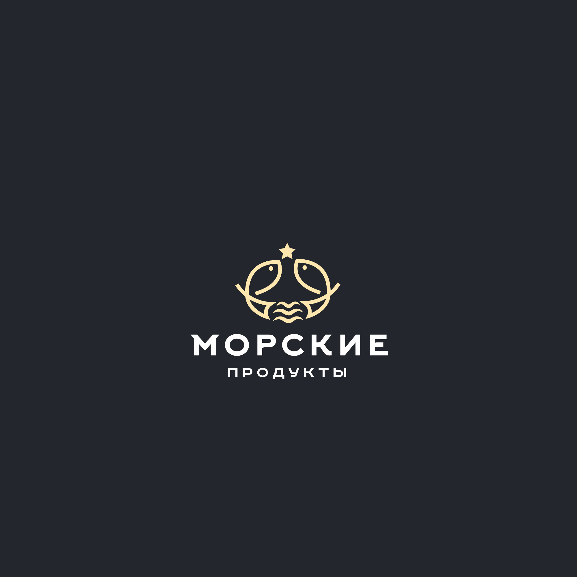 Разработать логотип.  фото f_4655ec6e6bd2dfdc.jpg