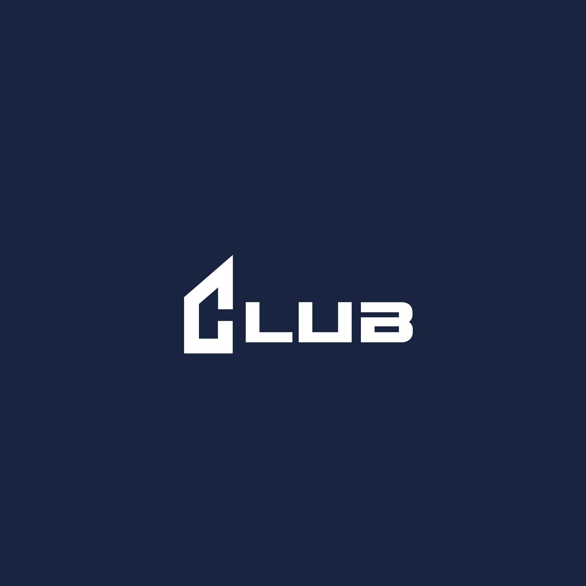 Логотип делового клуба фото f_4745f87440d0c1a3.jpg