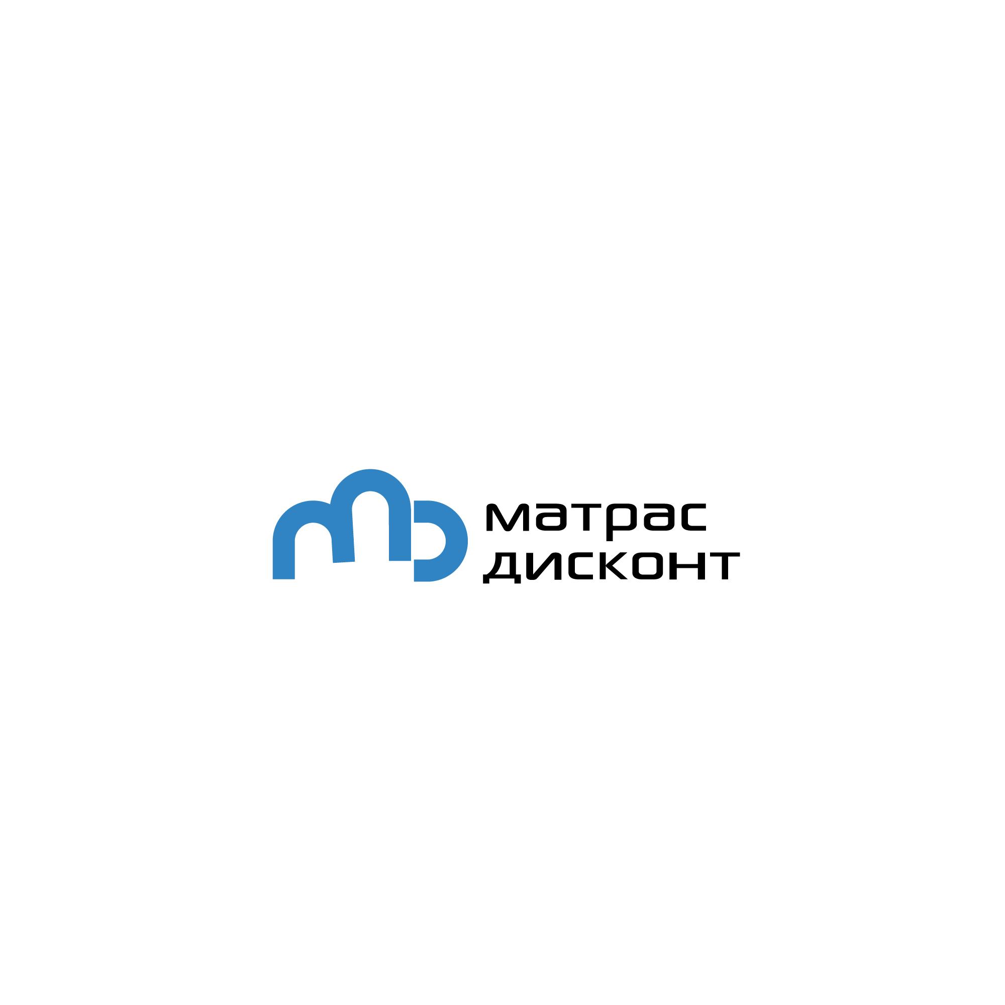Логотип для ИМ матрасов фото f_4805c868d6ca1343.jpg