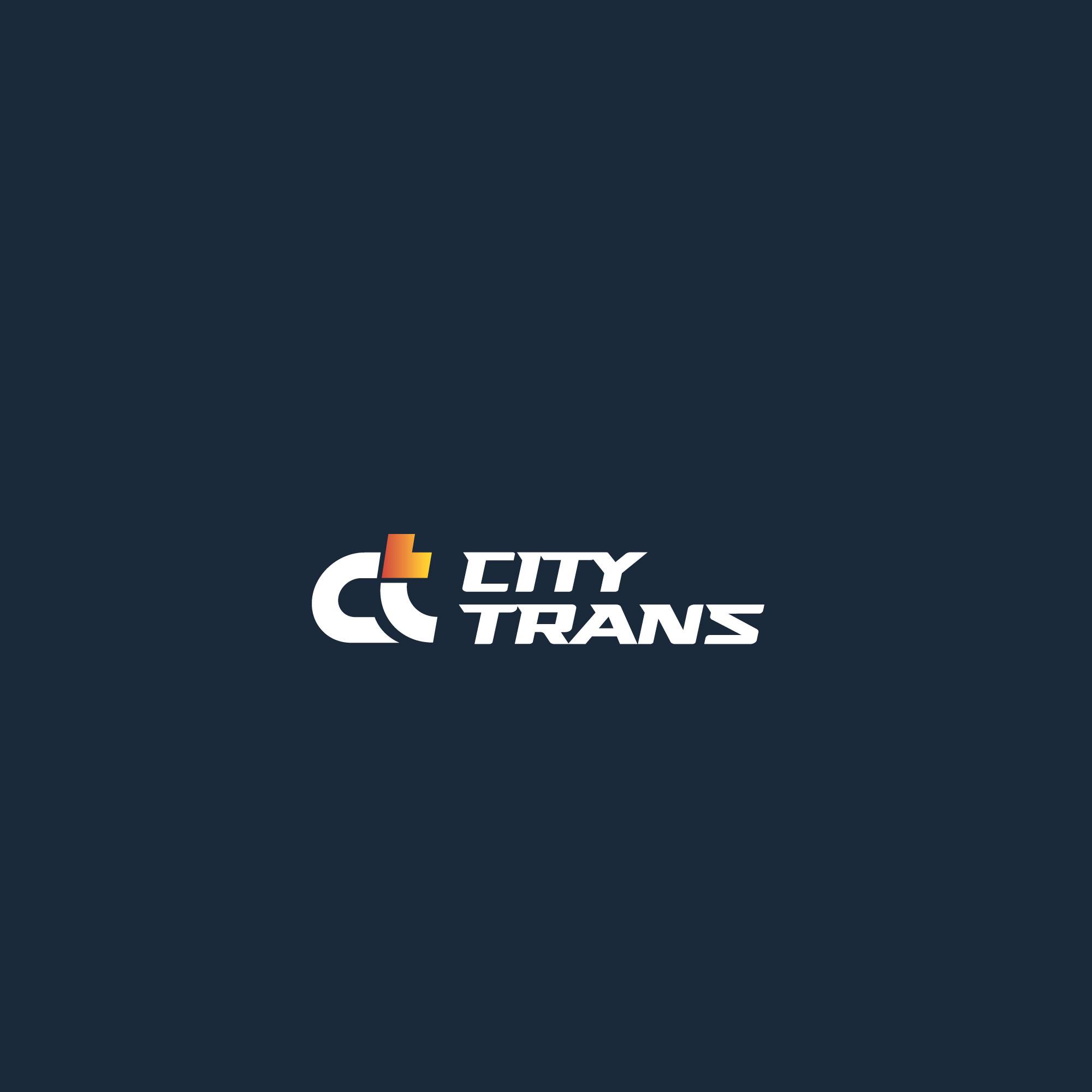 Разработка Логотипа транспортной компании фото f_4955e6f8dfe971e5.jpg