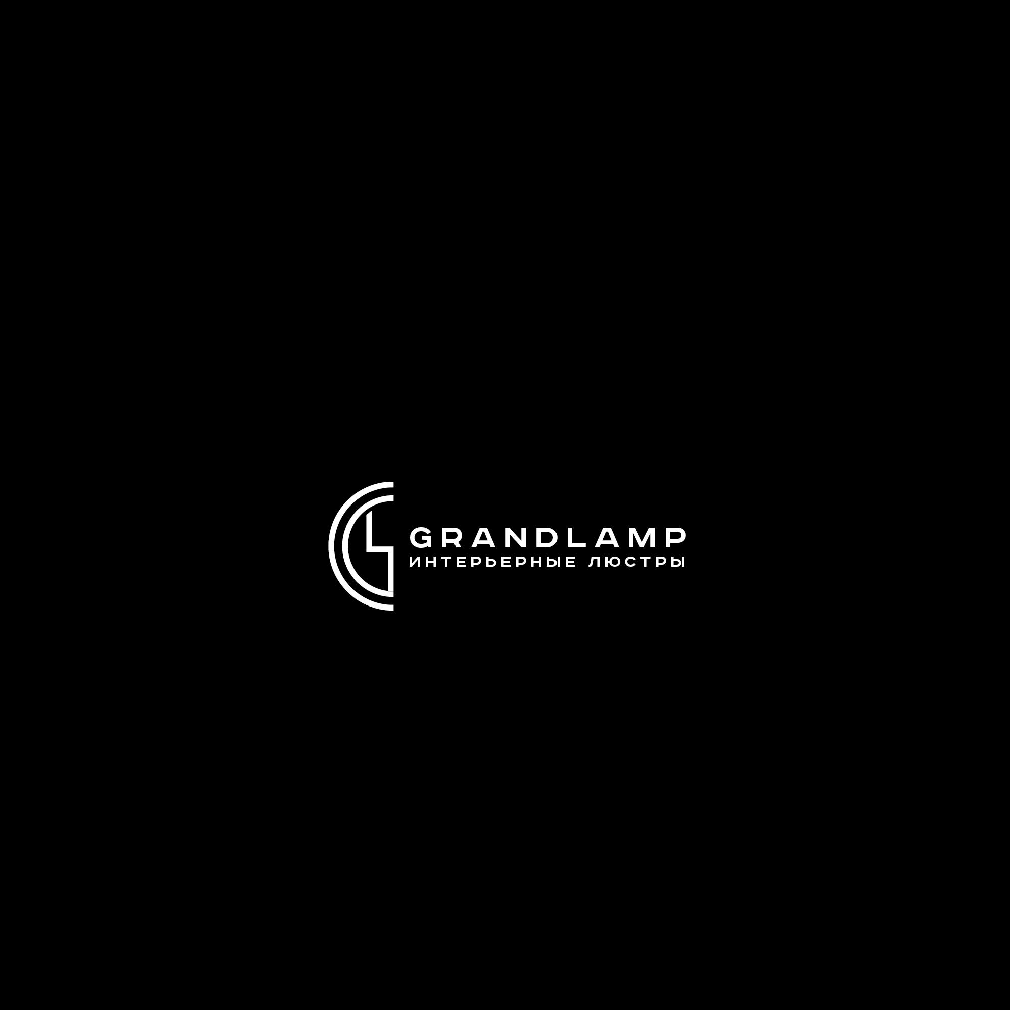 Разработка логотипа и элементов фирменного стиля фото f_50057e11ba88e598.jpg