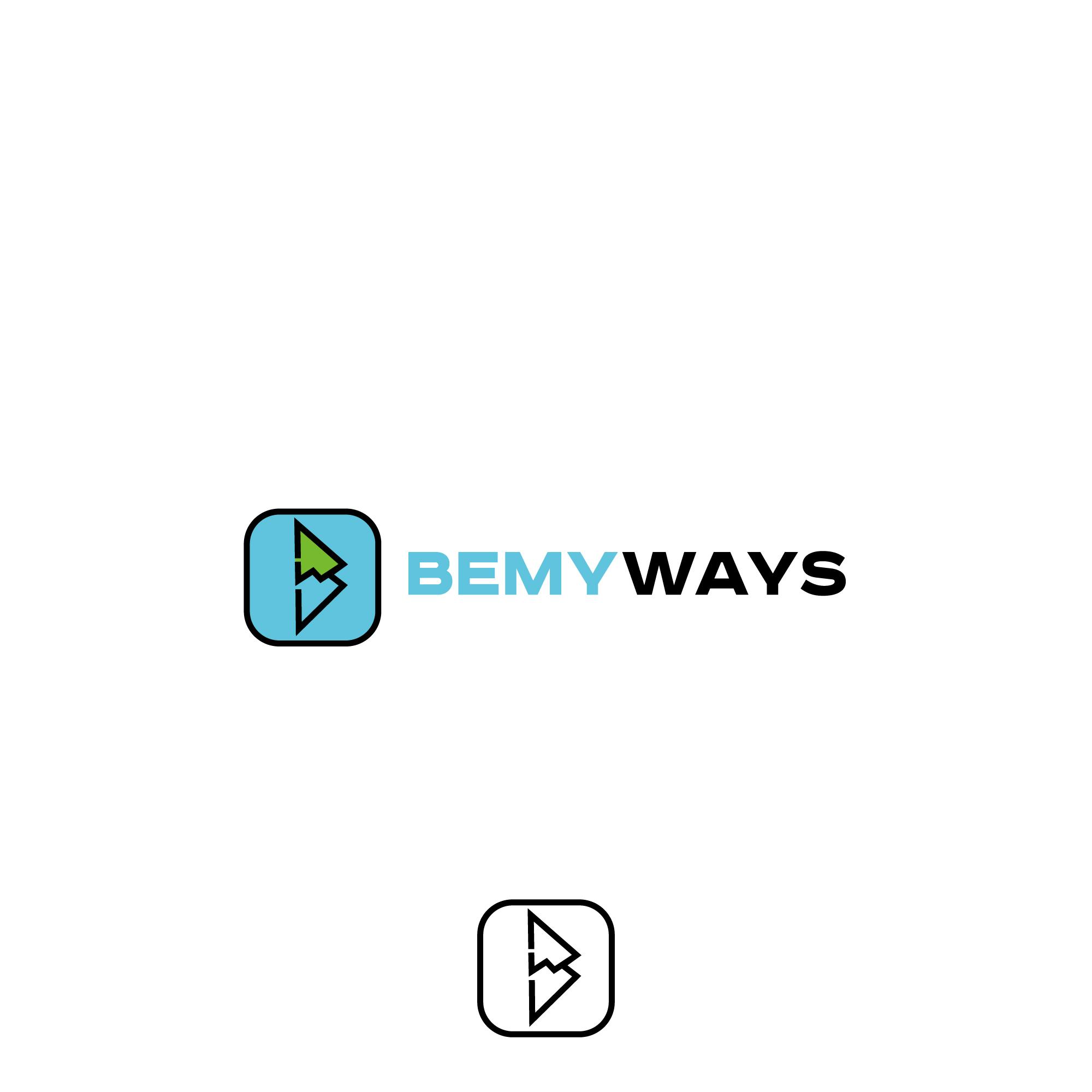 Разработка логотипа и иконки для Travel Video Platform фото f_5005c374d74e211c.jpg