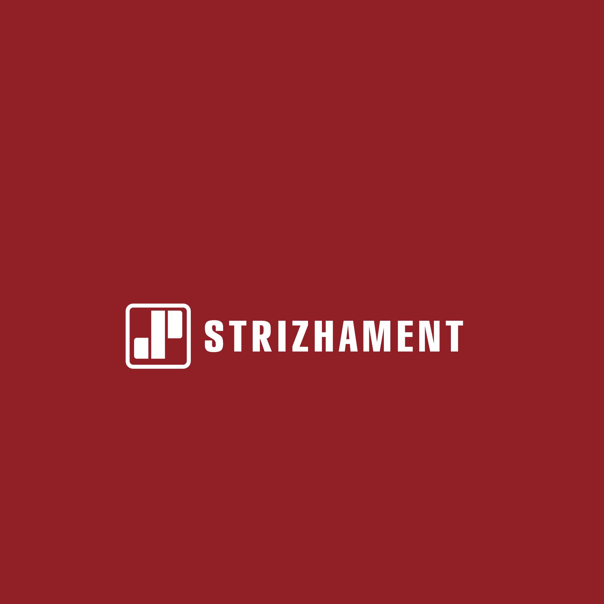 Дизайн лого бренда фото f_5025d52c0aa84bbd.jpg