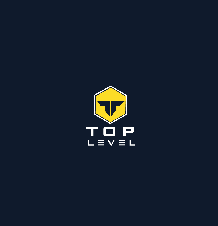 Разработка логотипа для тюнинг ателье фото f_5135f4bf18b5e8b8.jpg
