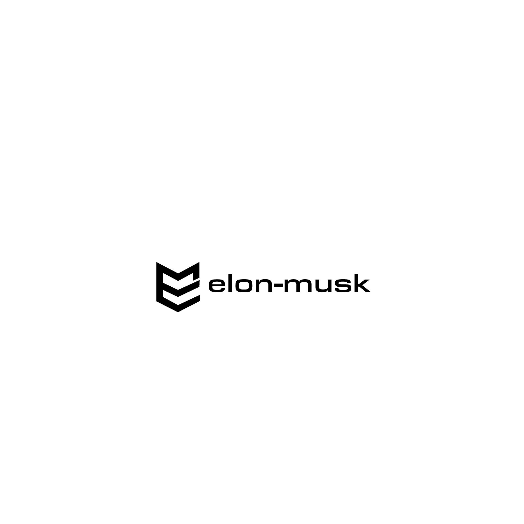 Логотип для новостного сайта  фото f_5165b7213736bf9a.jpg