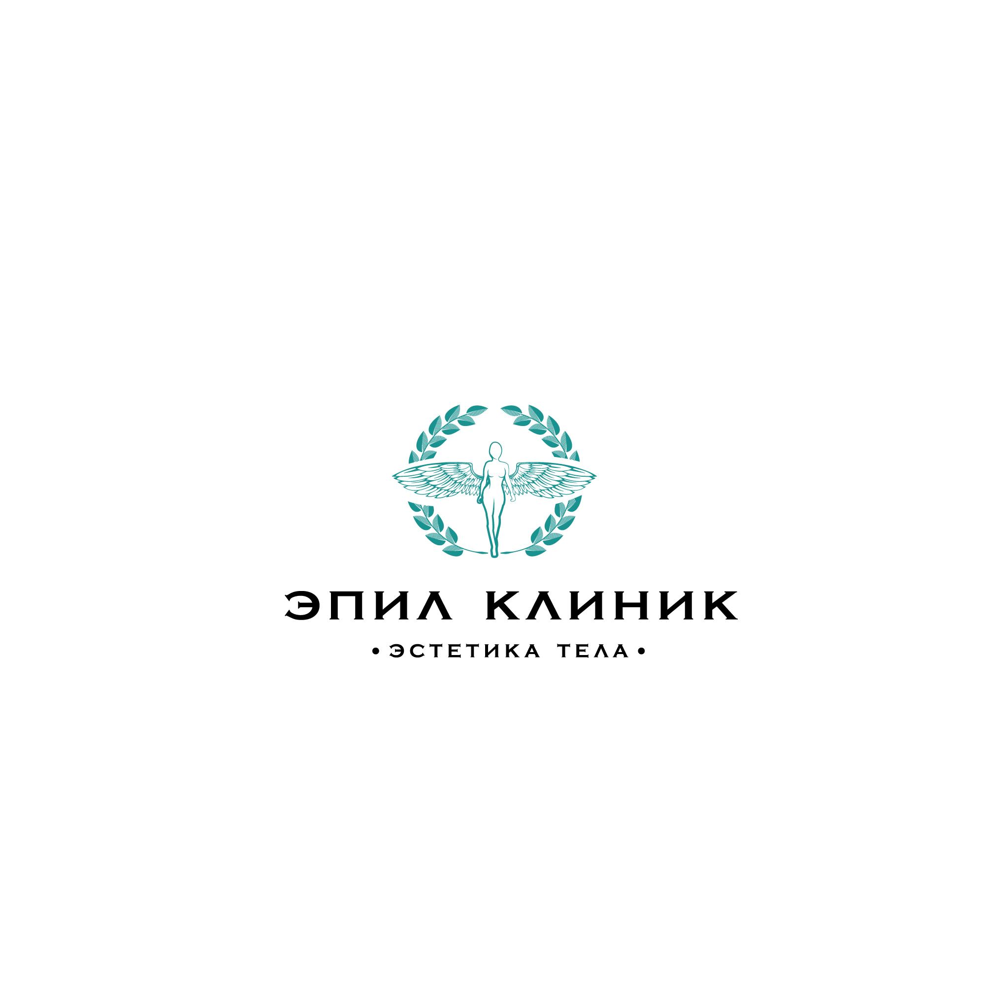 Логотип , фирменный стиль  фото f_5265e18155bc9dac.jpg