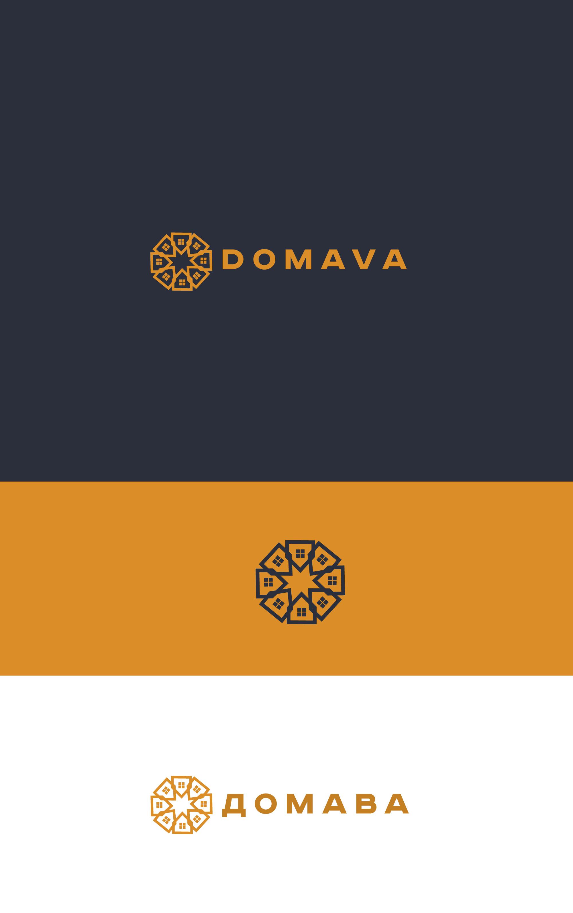 Разработка логотипа с паспортом стандартов фото f_5325ba27cd4ec636.jpg