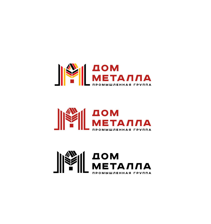 Разработка логотипа фото f_5375c5c3d3b0710d.jpg