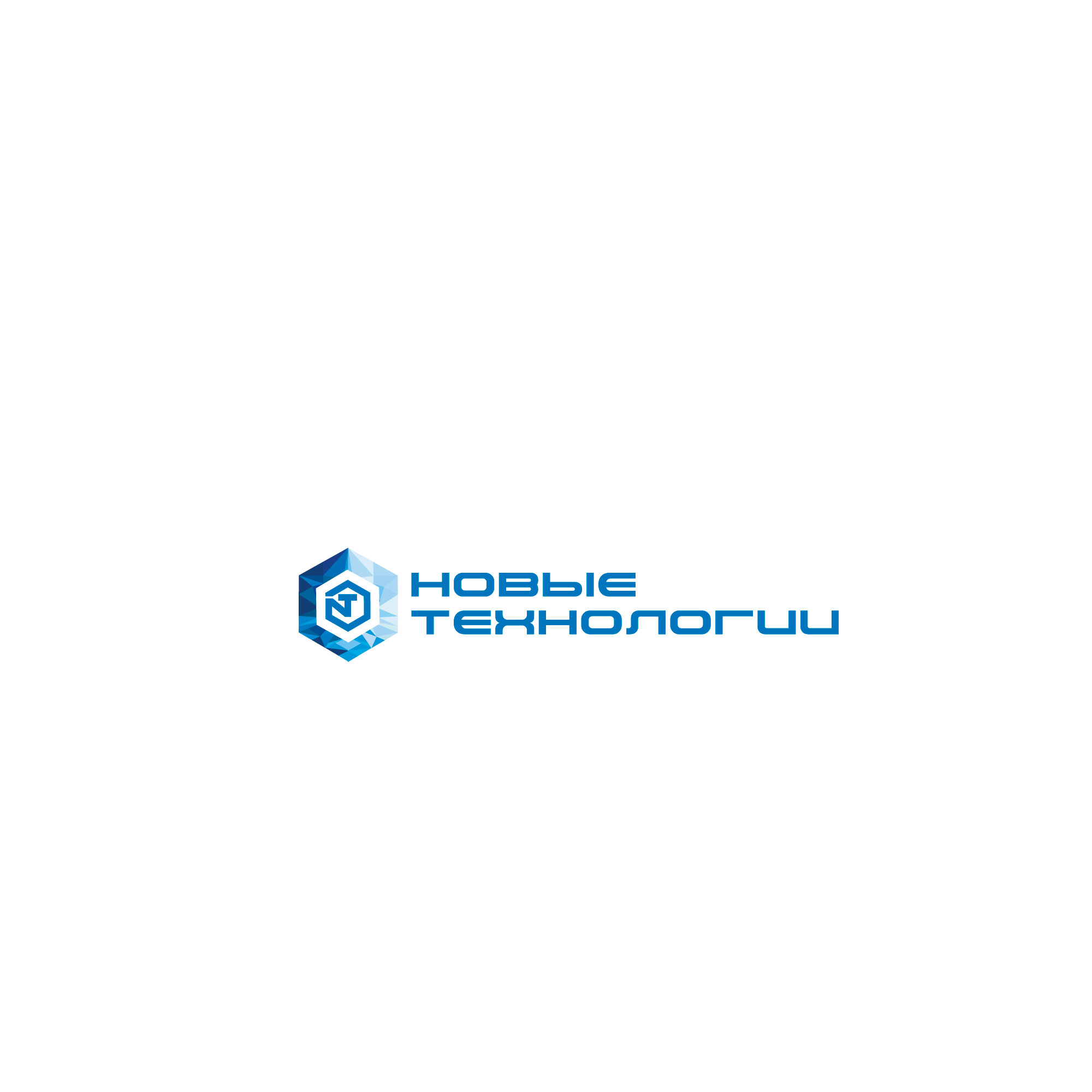 Разработка логотипа и фирменного стиля фото f_5415e71a10a633bc.jpg
