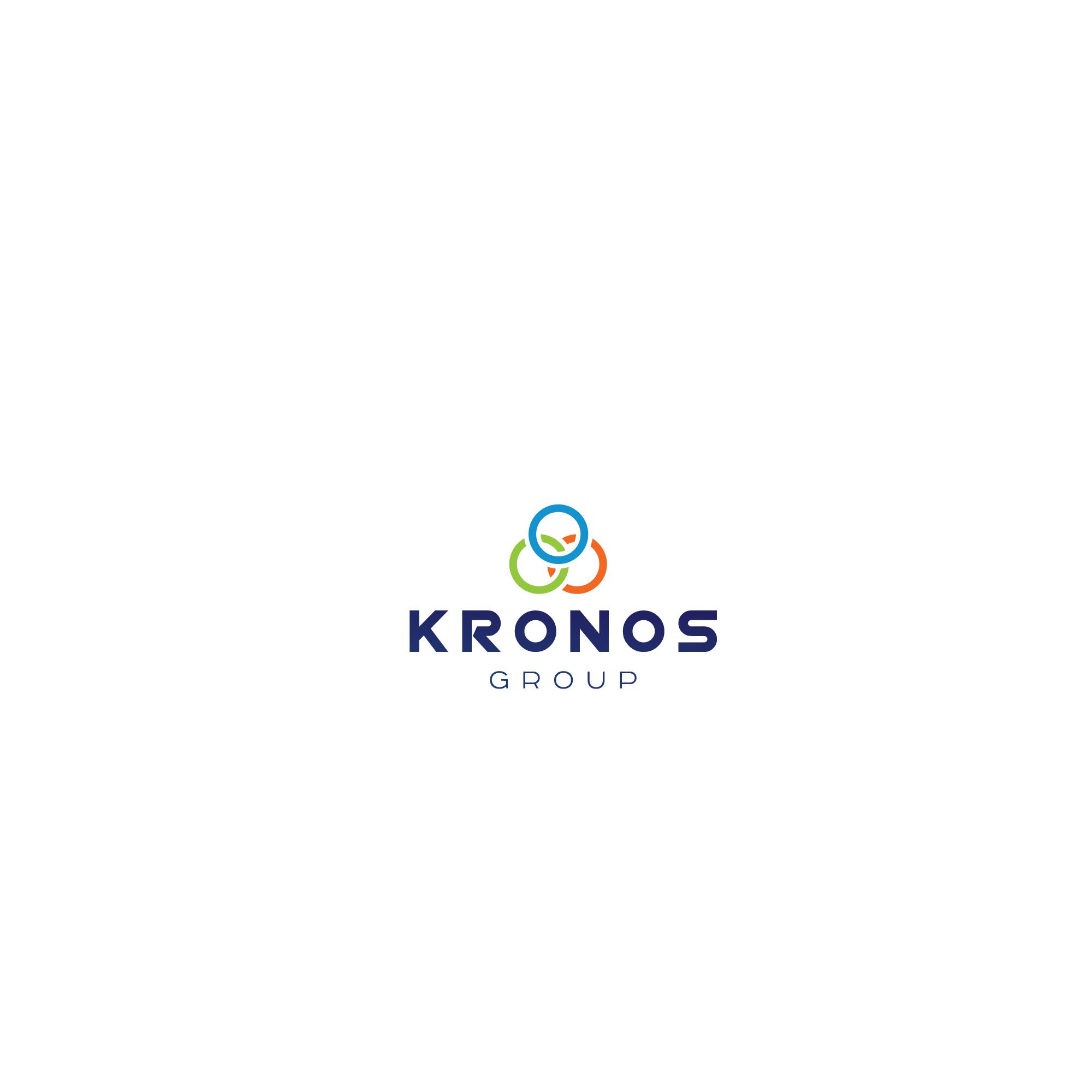 Разработать логотип KRONOS фото f_5475faf16798ab63.jpg