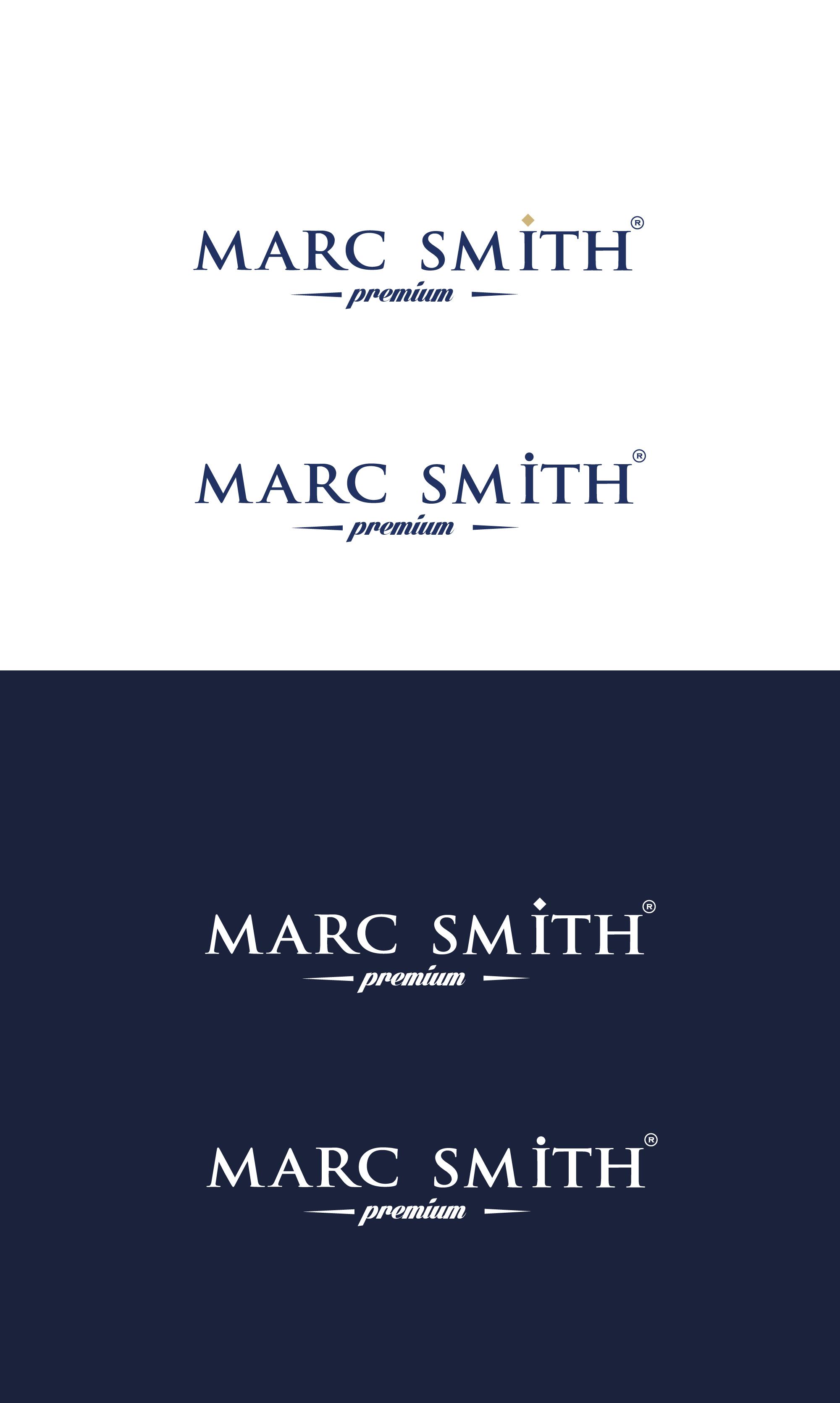 Разработка логотипа для ЛИЧНОГО БРЕНДА.  фото f_5485d05118db2277.jpg