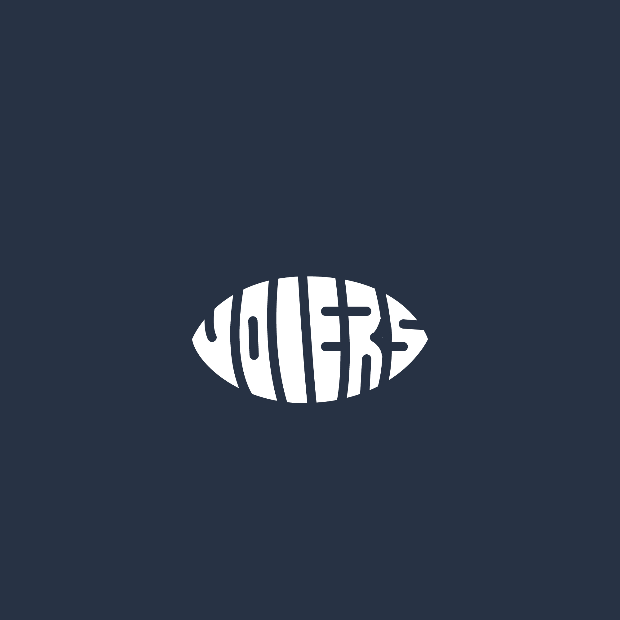 Обновить текущий логотип  фото f_5485d4835f78d905.jpg