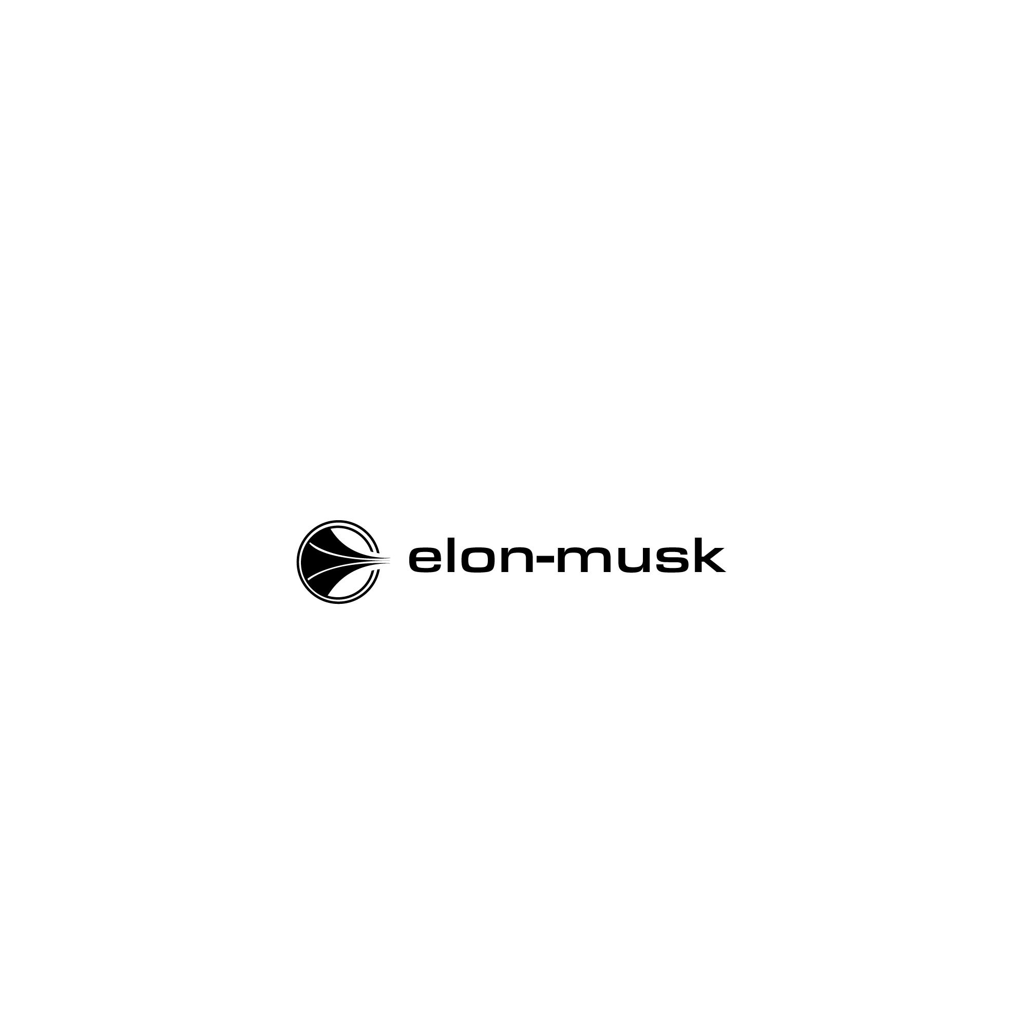 Логотип для новостного сайта  фото f_5675b72137c4ca81.jpg