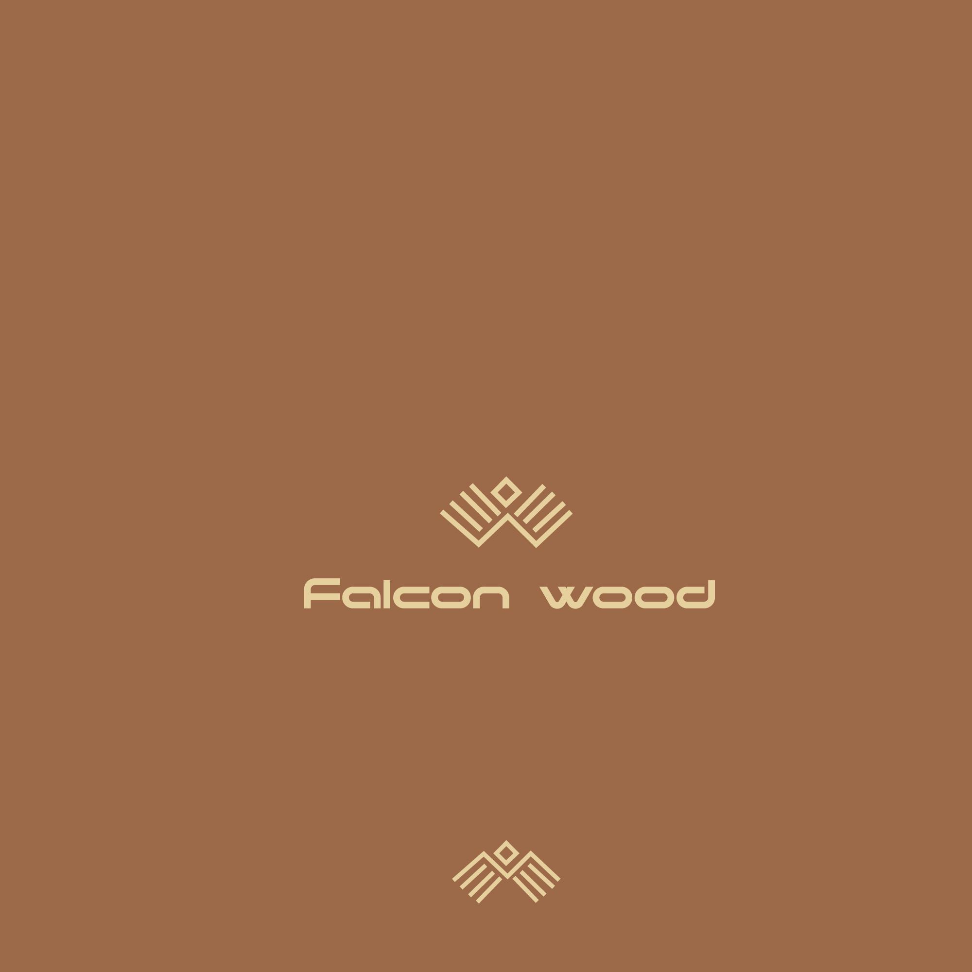 Дизайн логотипа столярной мастерской фото f_5685cfe5bf6ef533.jpg