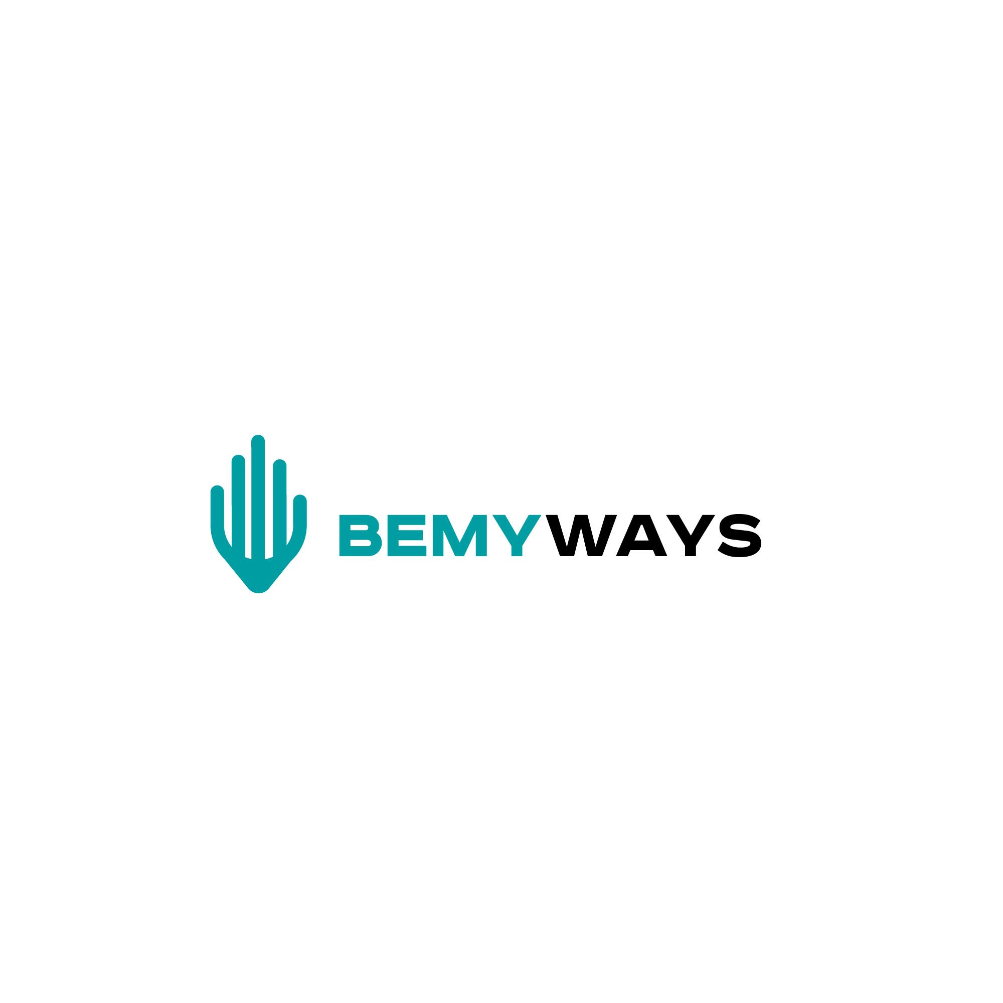 Разработка логотипа и иконки для Travel Video Platform фото f_5775c38c33592ac4.jpg