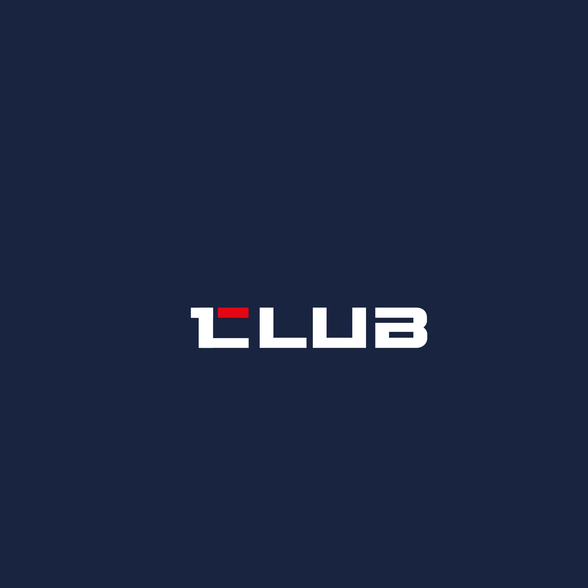 Логотип делового клуба фото f_5815f8743bb6533a.jpg
