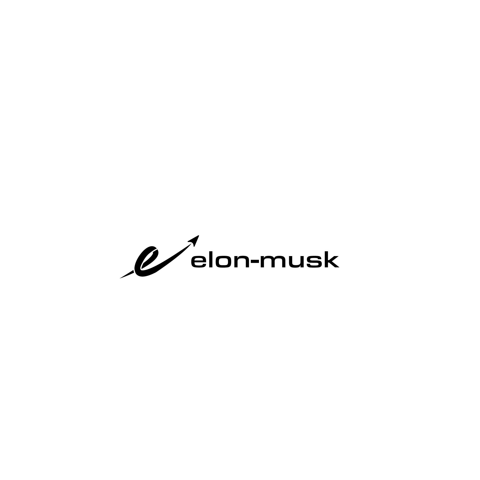 Логотип для новостного сайта  фото f_6035b7213795d1c8.jpg