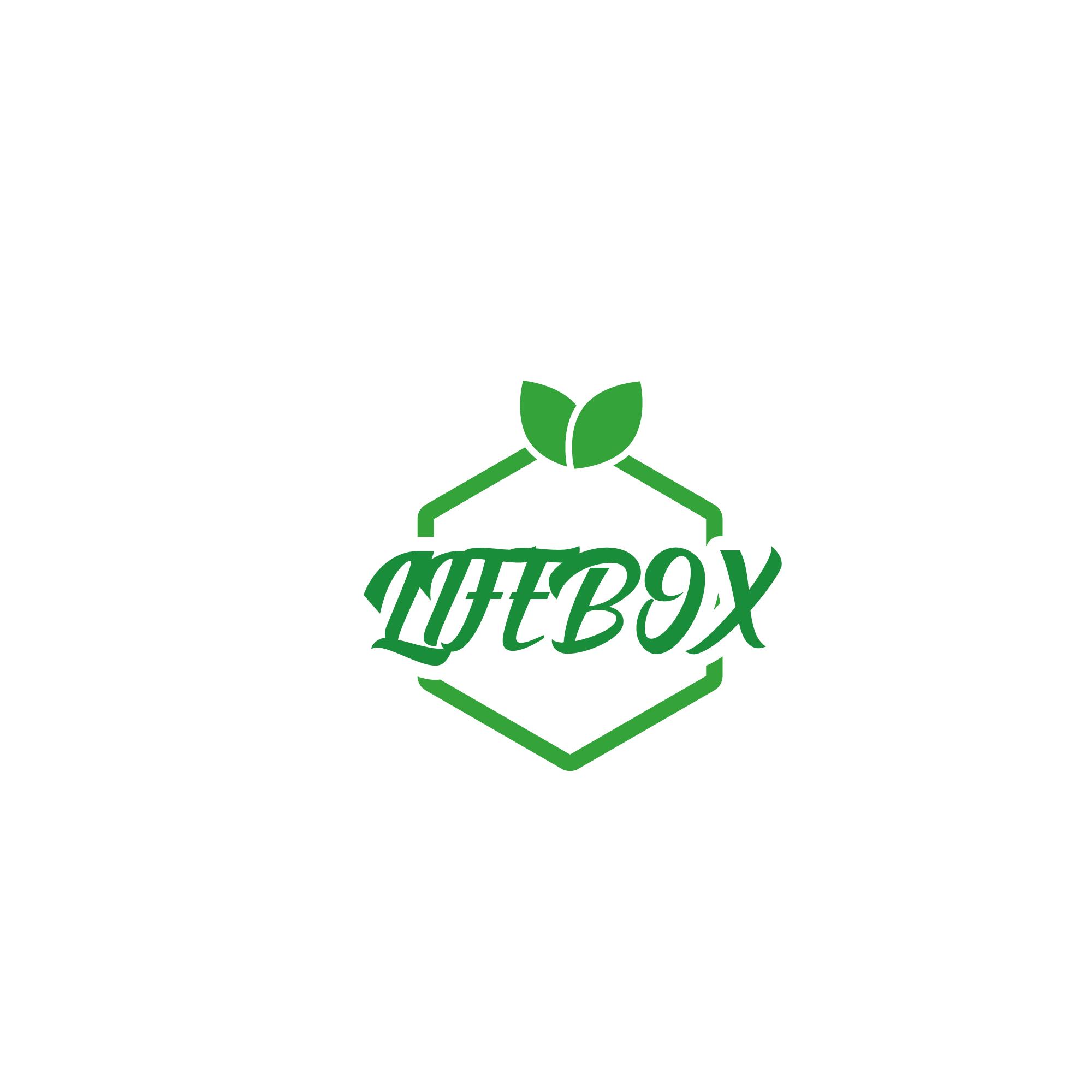 Разработка Логотипа. Победитель получит расширеный заказ  фото f_6245c2fb53d4558e.jpg