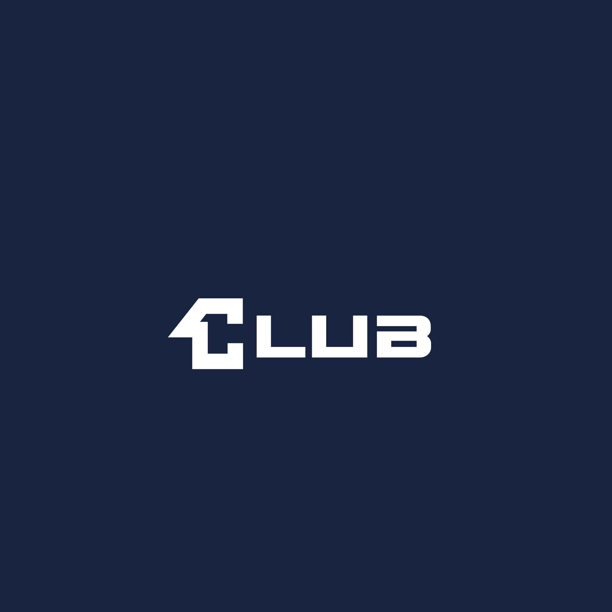 Логотип делового клуба фото f_6355f8743bddc9ea.jpg