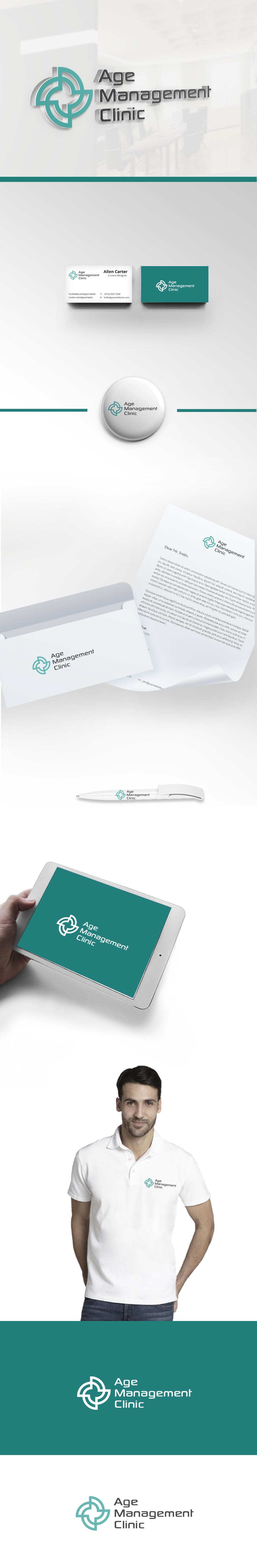 Логотип для медицинского центра (клиники)  фото f_6395ba00d20b8a94.jpg