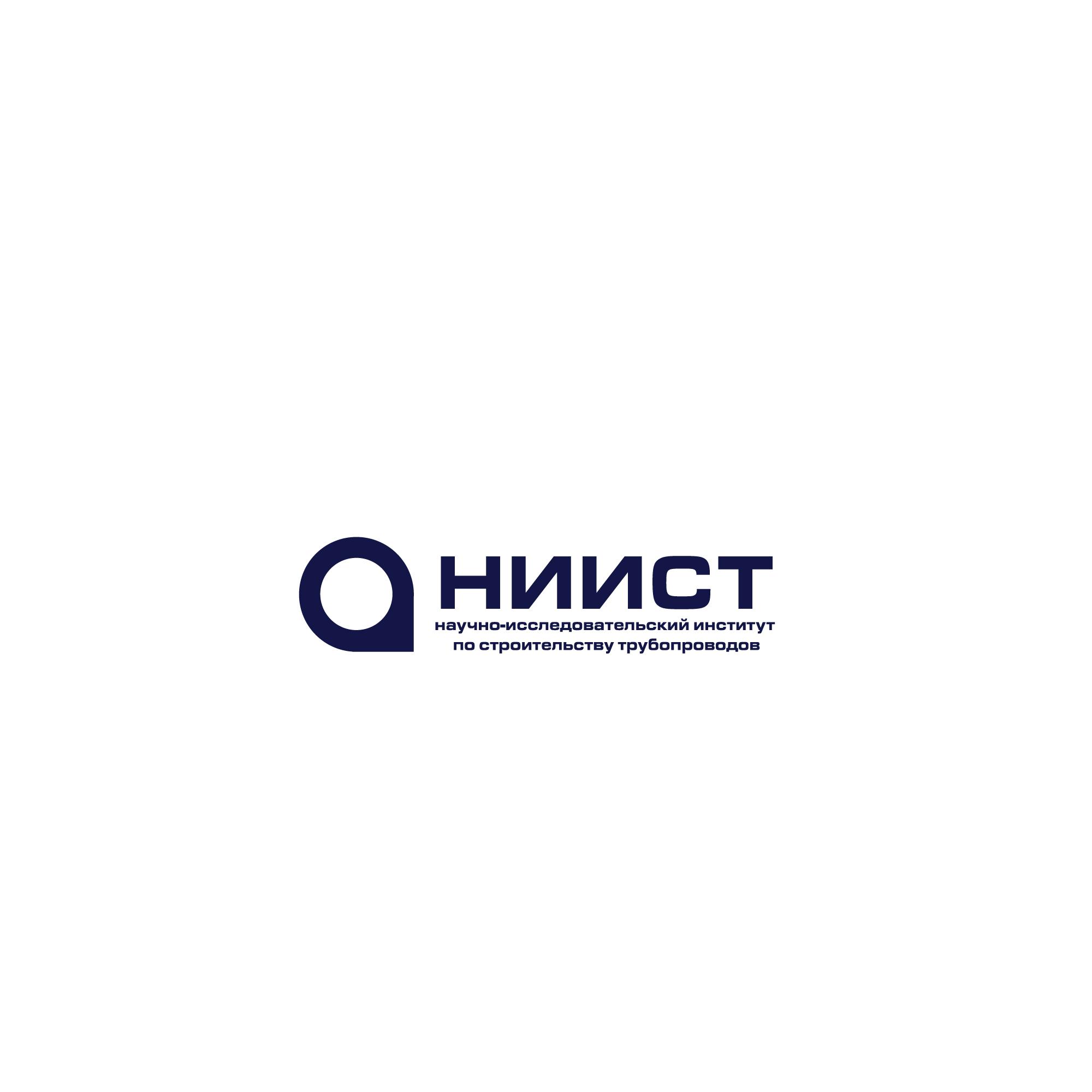 Разработка логотипа фото f_6455ba020f22c249.jpg