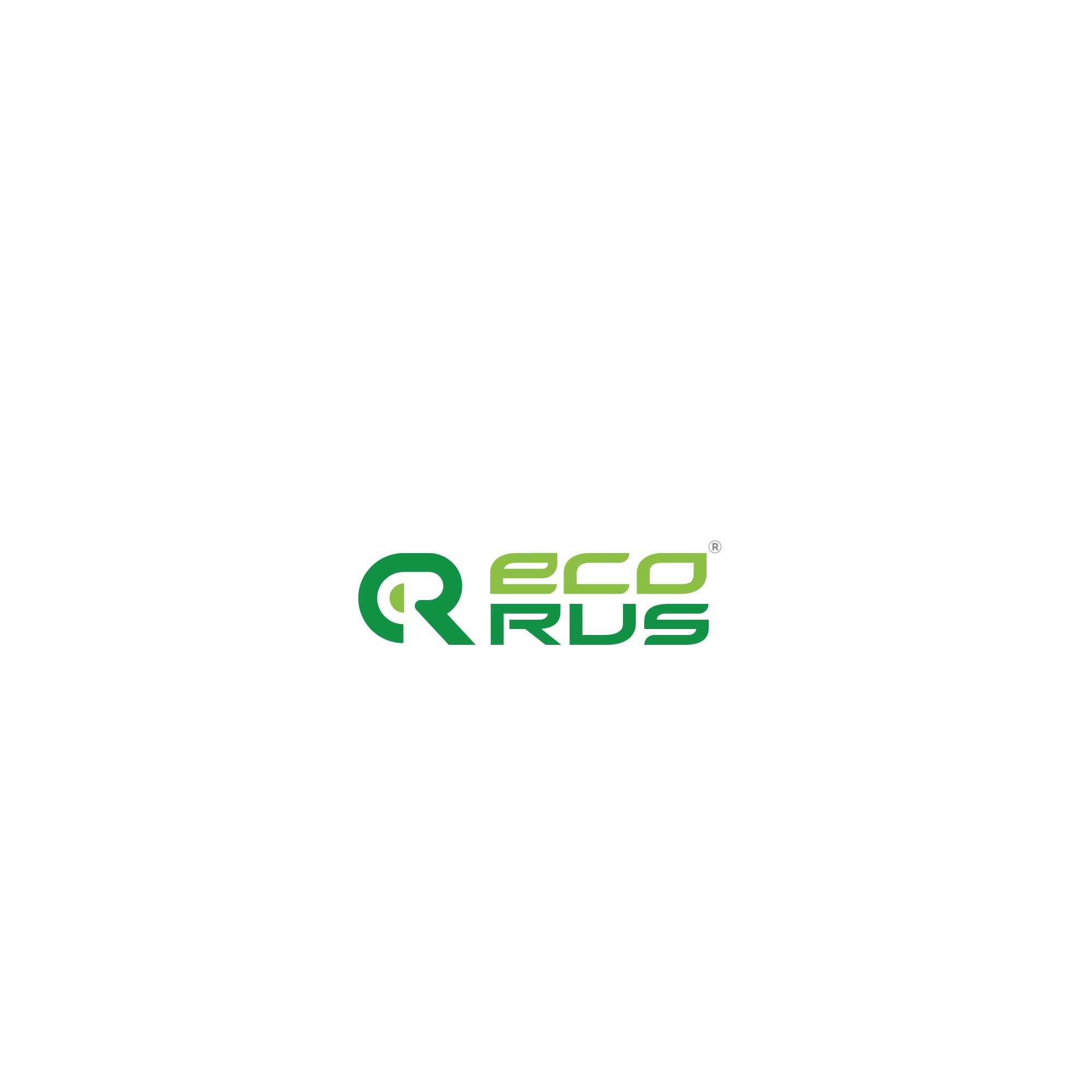Логотип для поставщика продуктов питания из России в Китай фото f_6785ea7085652ba4.jpg
