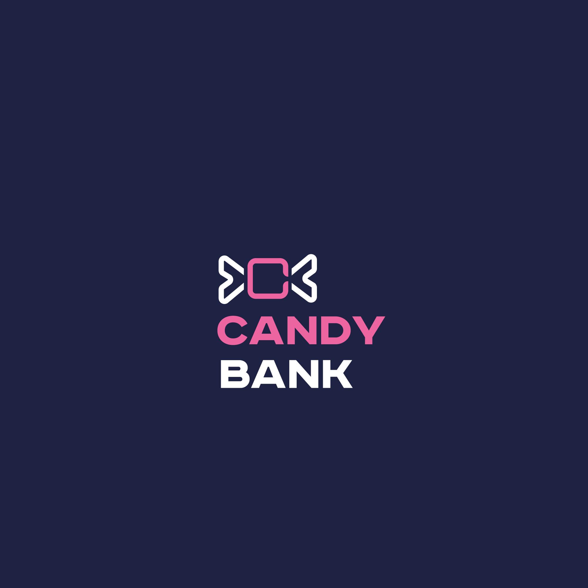 Логотип для международного банка фото f_6855d6d16ace4c70.jpg