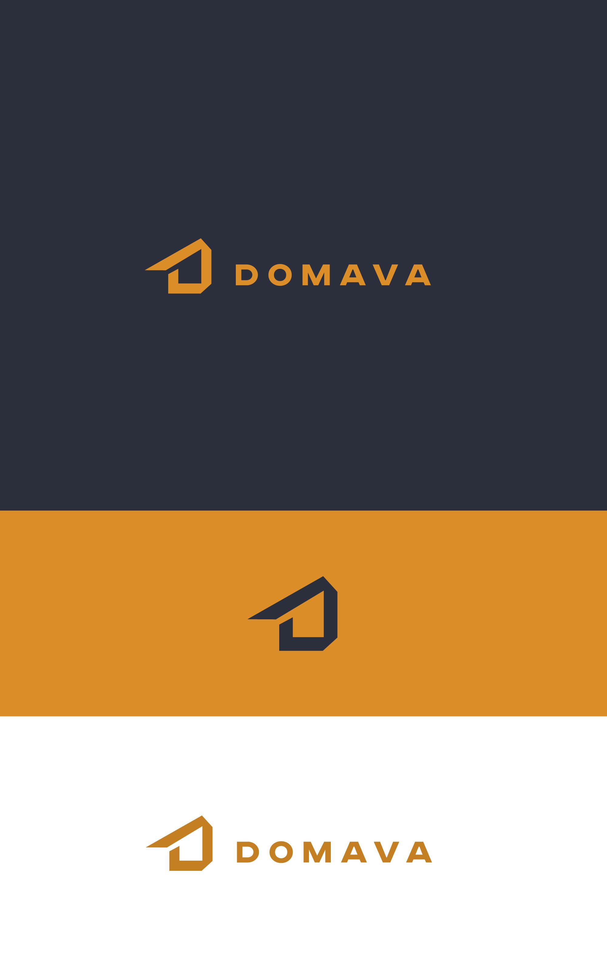 Разработка логотипа с паспортом стандартов фото f_6925ba26b8b44da8.jpg