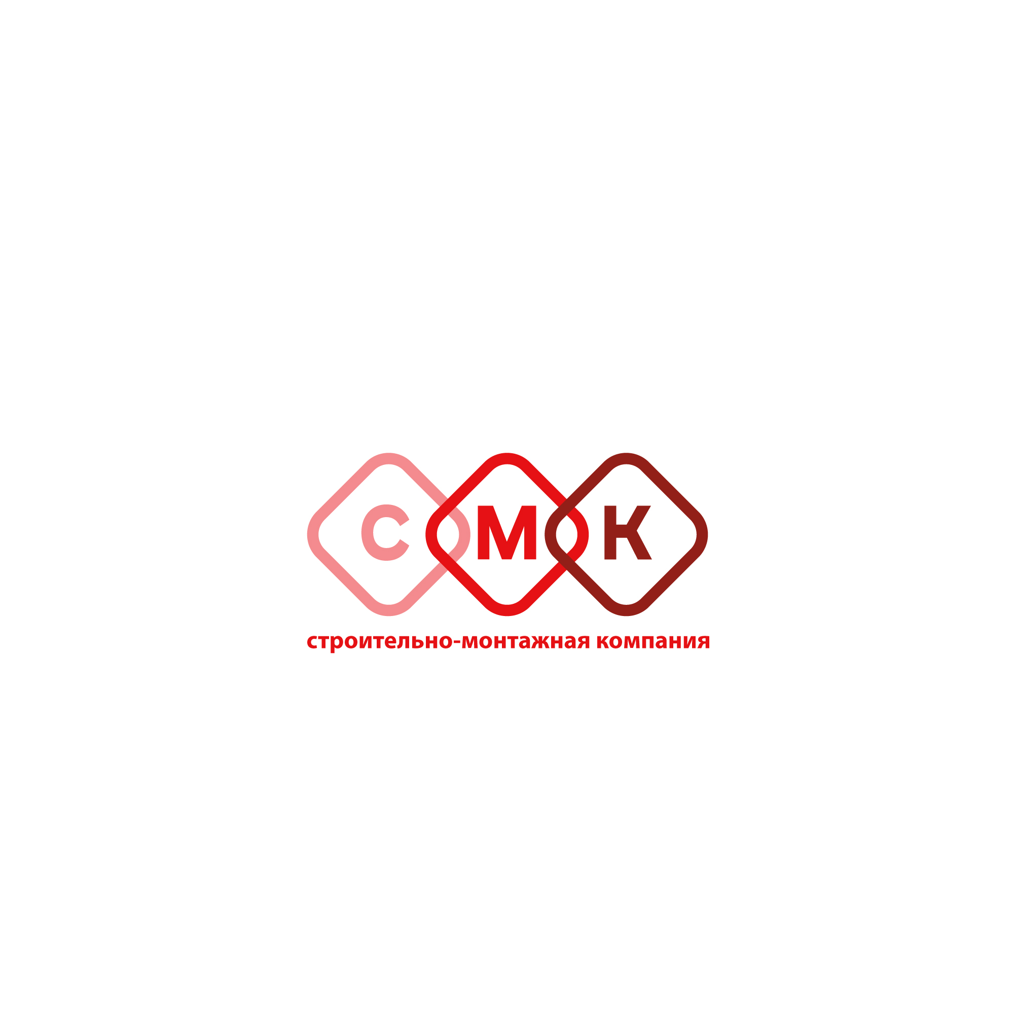 Разработка логотипа компании фото f_7215dd4263ec4fc1.jpg