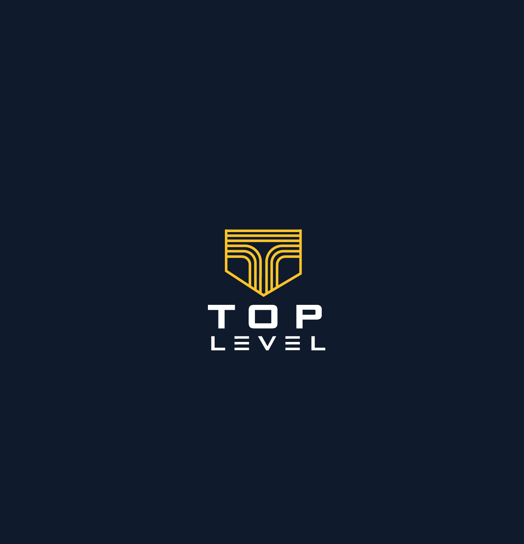 Разработка логотипа для тюнинг ателье фото f_7215f4bef35d1231.jpg
