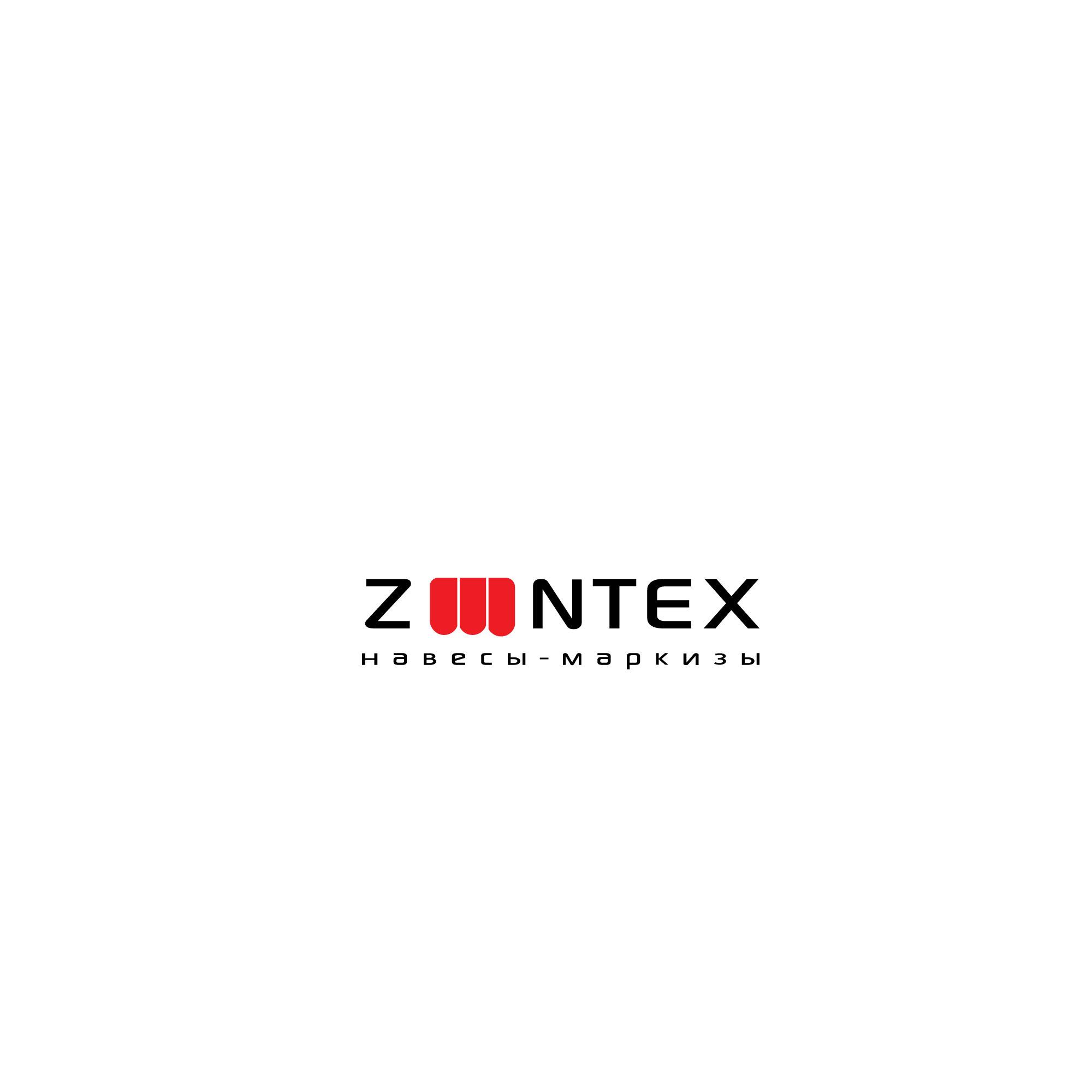 Логотип для интернет проекта фото f_7505a2edd8c49cd9.jpg