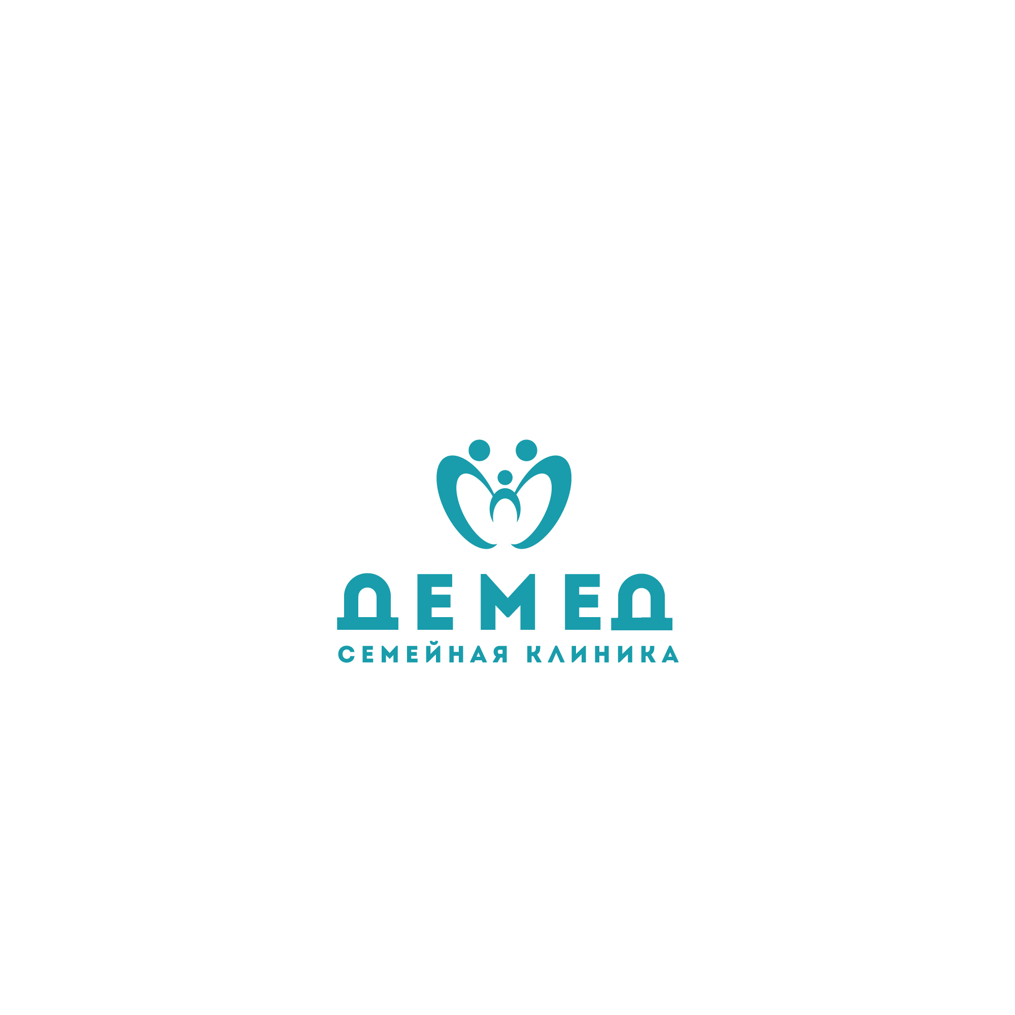 Логотип медицинского центра фото f_7585dcd598c6a8d7.jpg