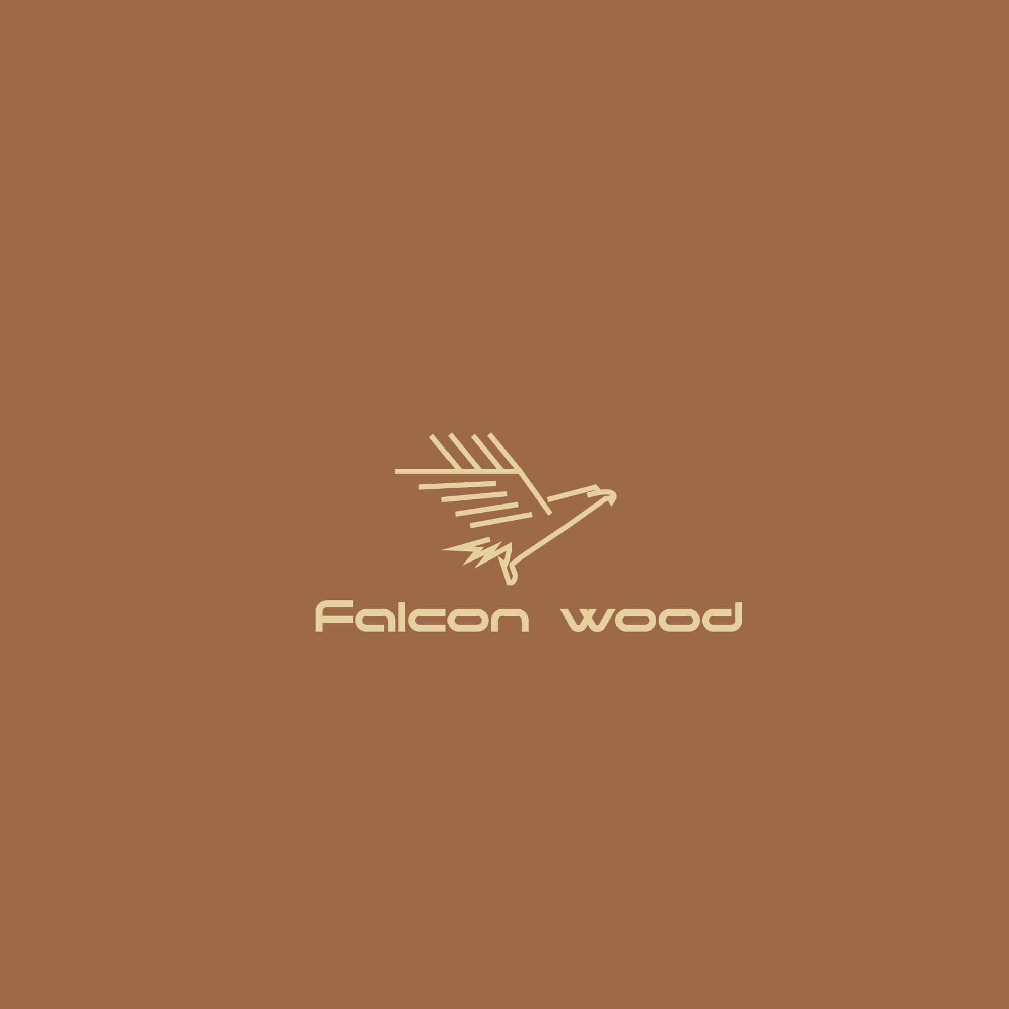 Дизайн логотипа столярной мастерской фото f_7655cfe627fd037e.jpg