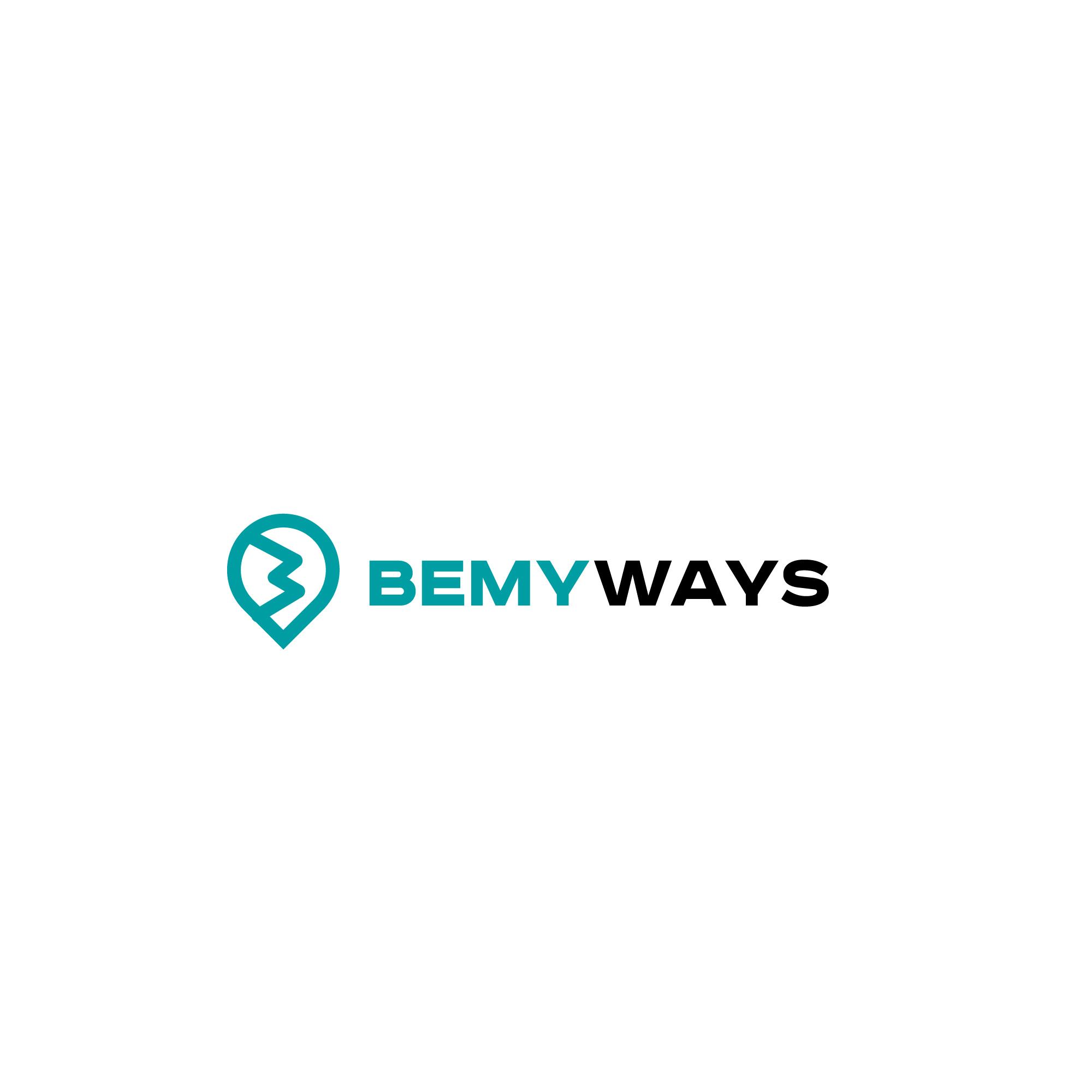 Разработка логотипа и иконки для Travel Video Platform фото f_7755c38c2278f847.jpg