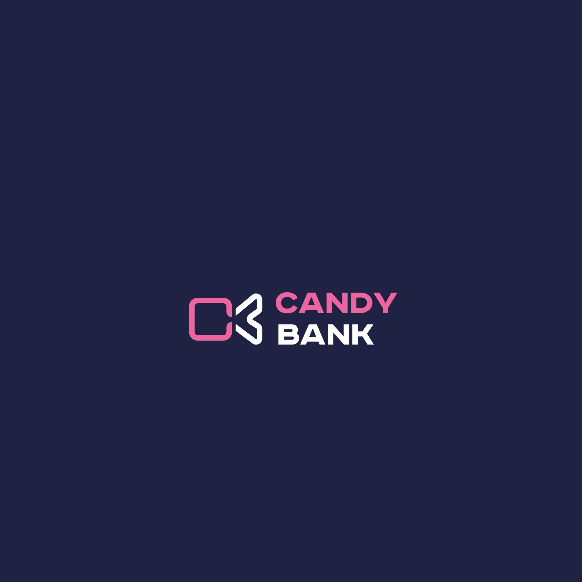 Логотип для международного банка фото f_7755d6d156086b76.jpg