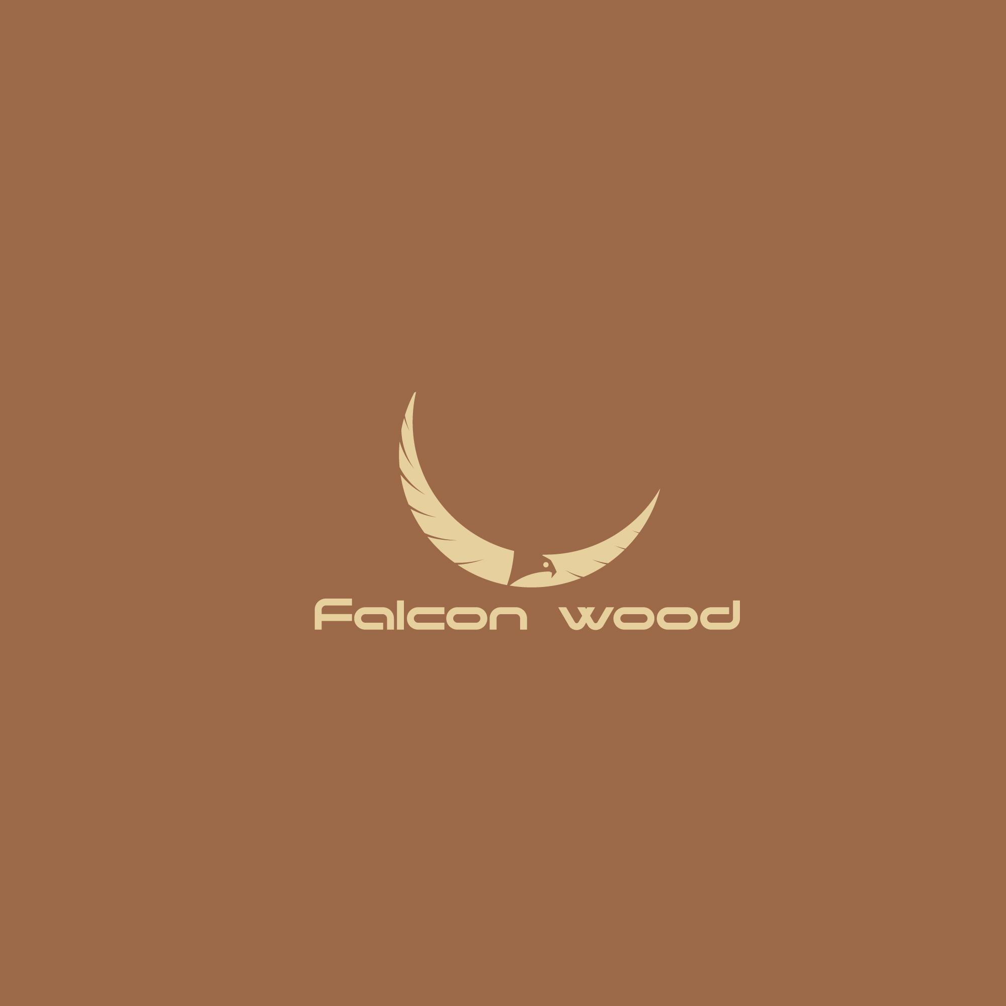 Дизайн логотипа столярной мастерской фото f_7785cfe62852a3d6.jpg