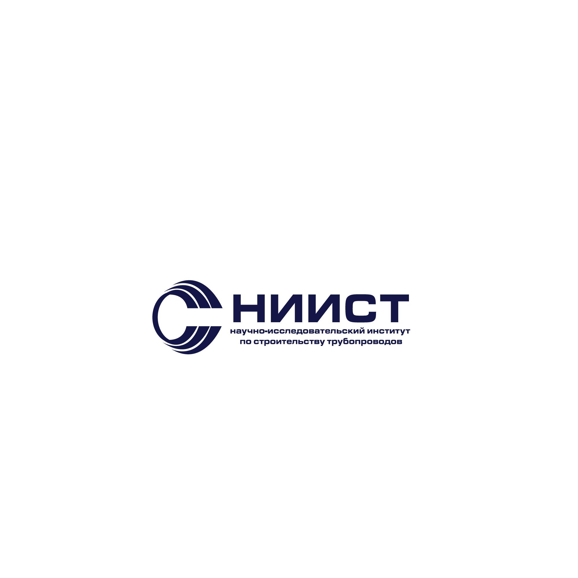 Разработка логотипа фото f_8045ba0239975581.jpg