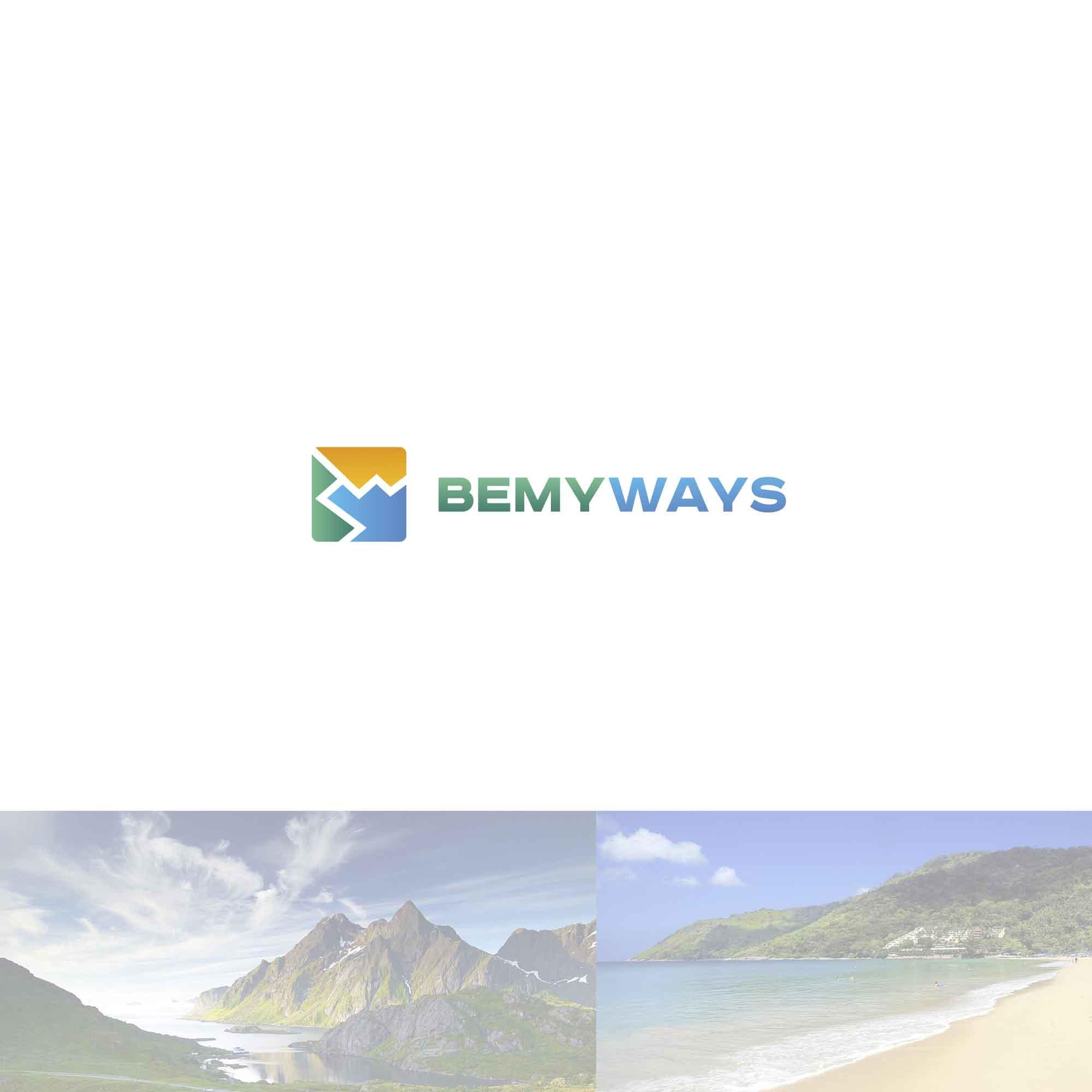 Разработка логотипа и иконки для Travel Video Platform фото f_8105c3643da8c753.jpg