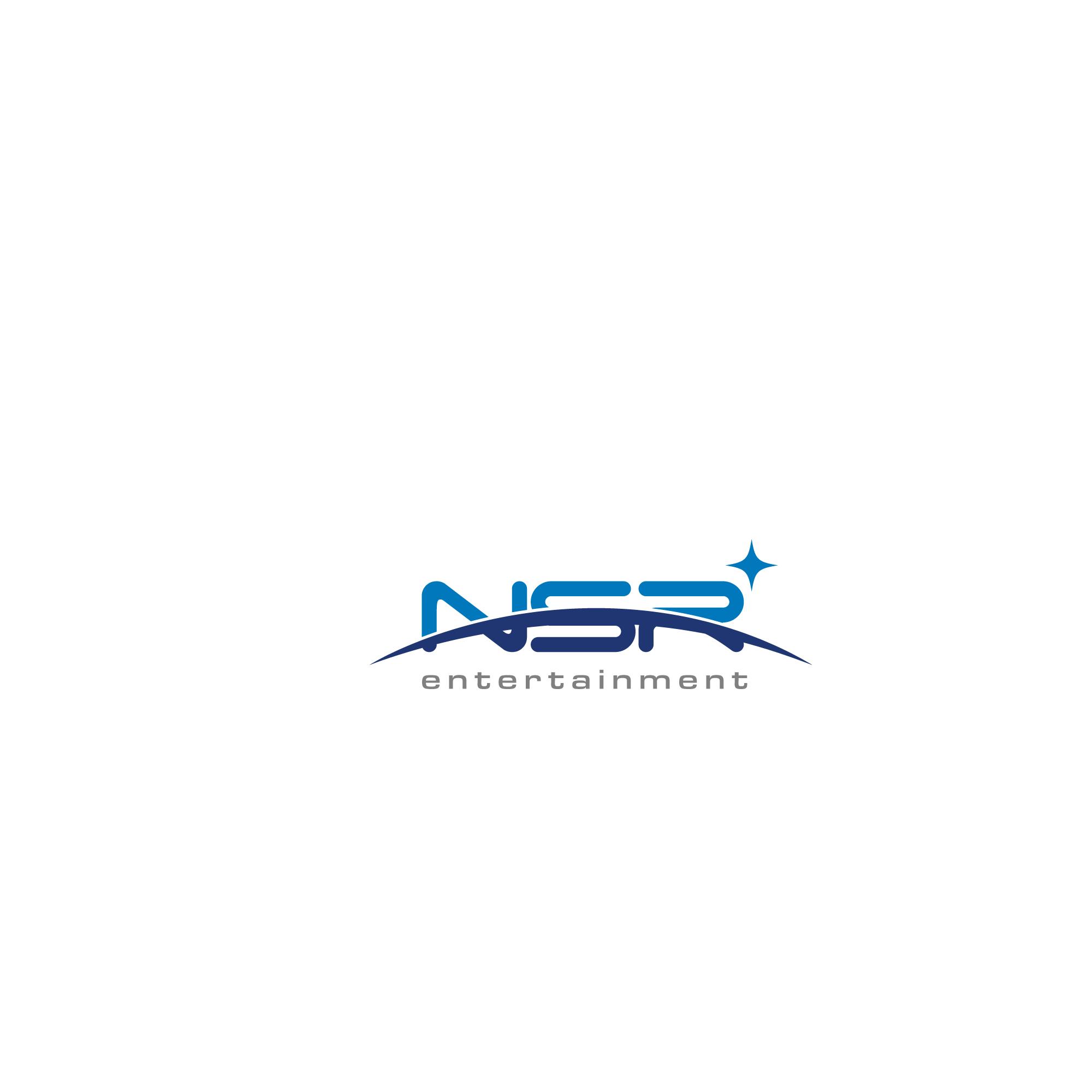 Создать логотип фото f_8325c628f721dbef.jpg