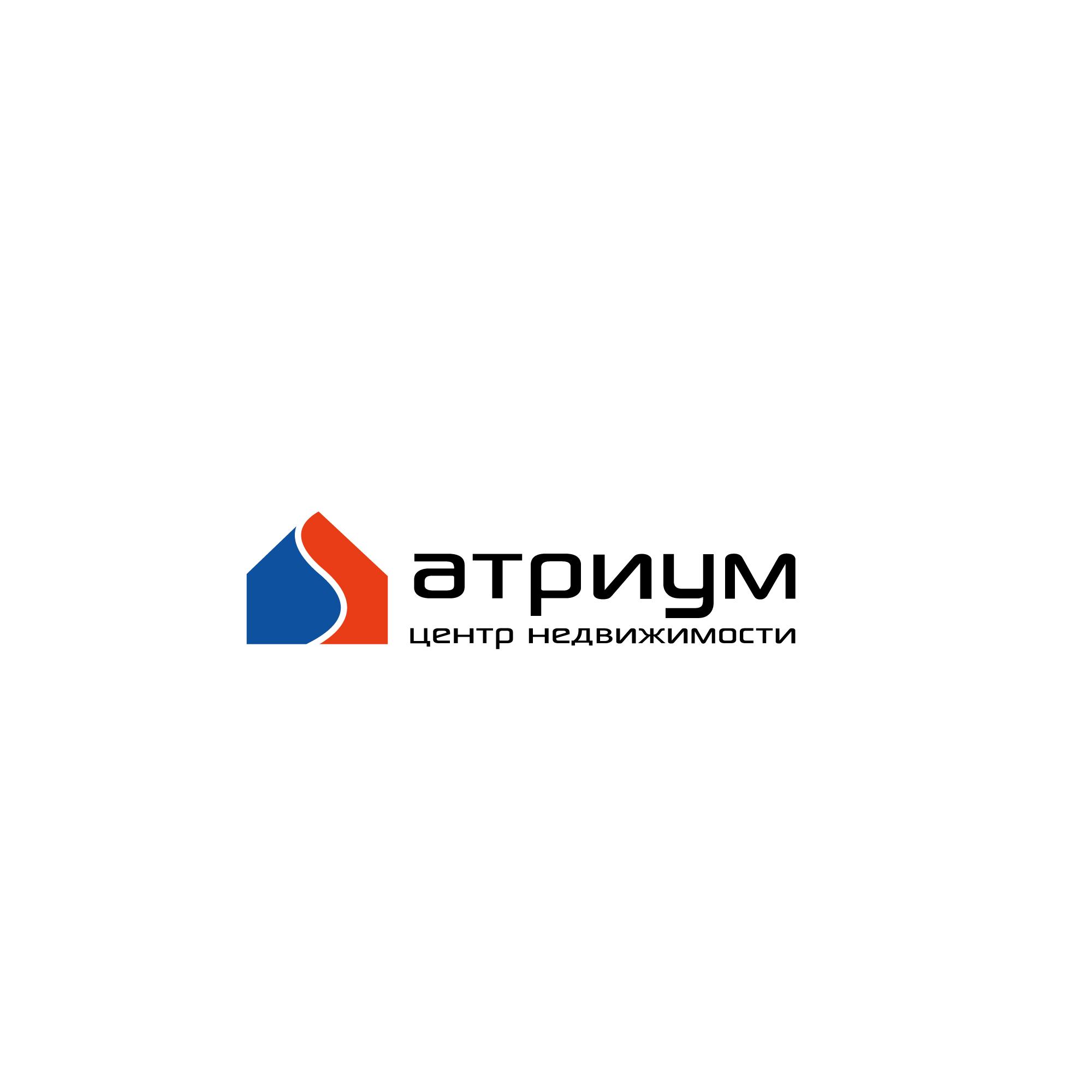 Редизайн / модернизация логотипа Центра недвижимости фото f_8375bcd8f6de6a2c.jpg