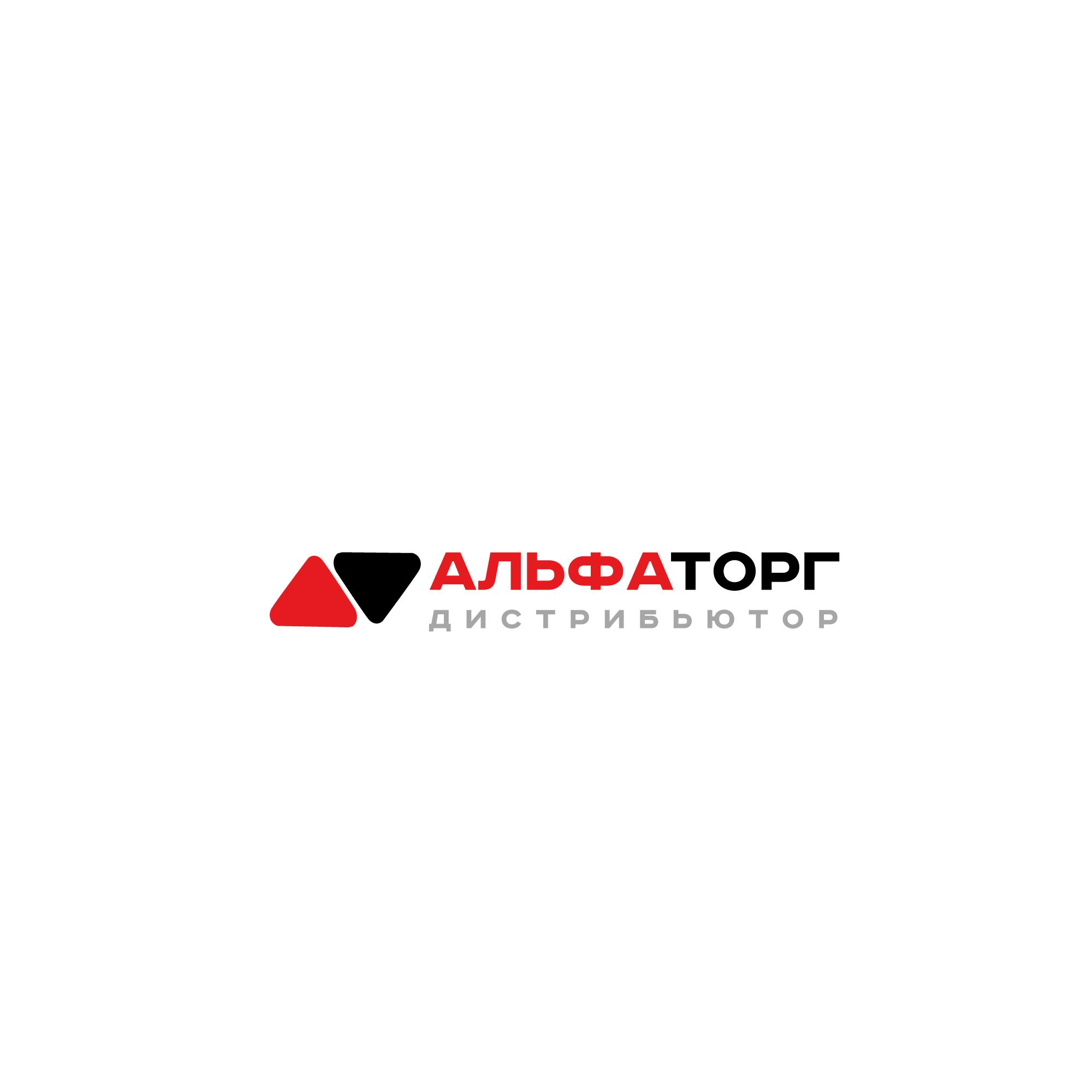 Логотип и фирменный стиль фото f_8375f02e6b72c805.jpg