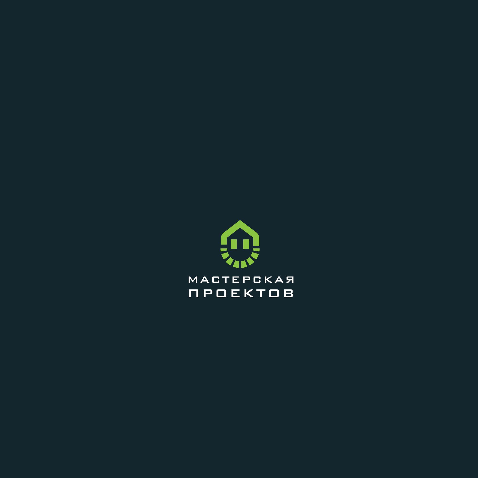 Разработка логотипа строительно-мебельного проекта (см. опис фото f_8396079ea850daf2.jpg