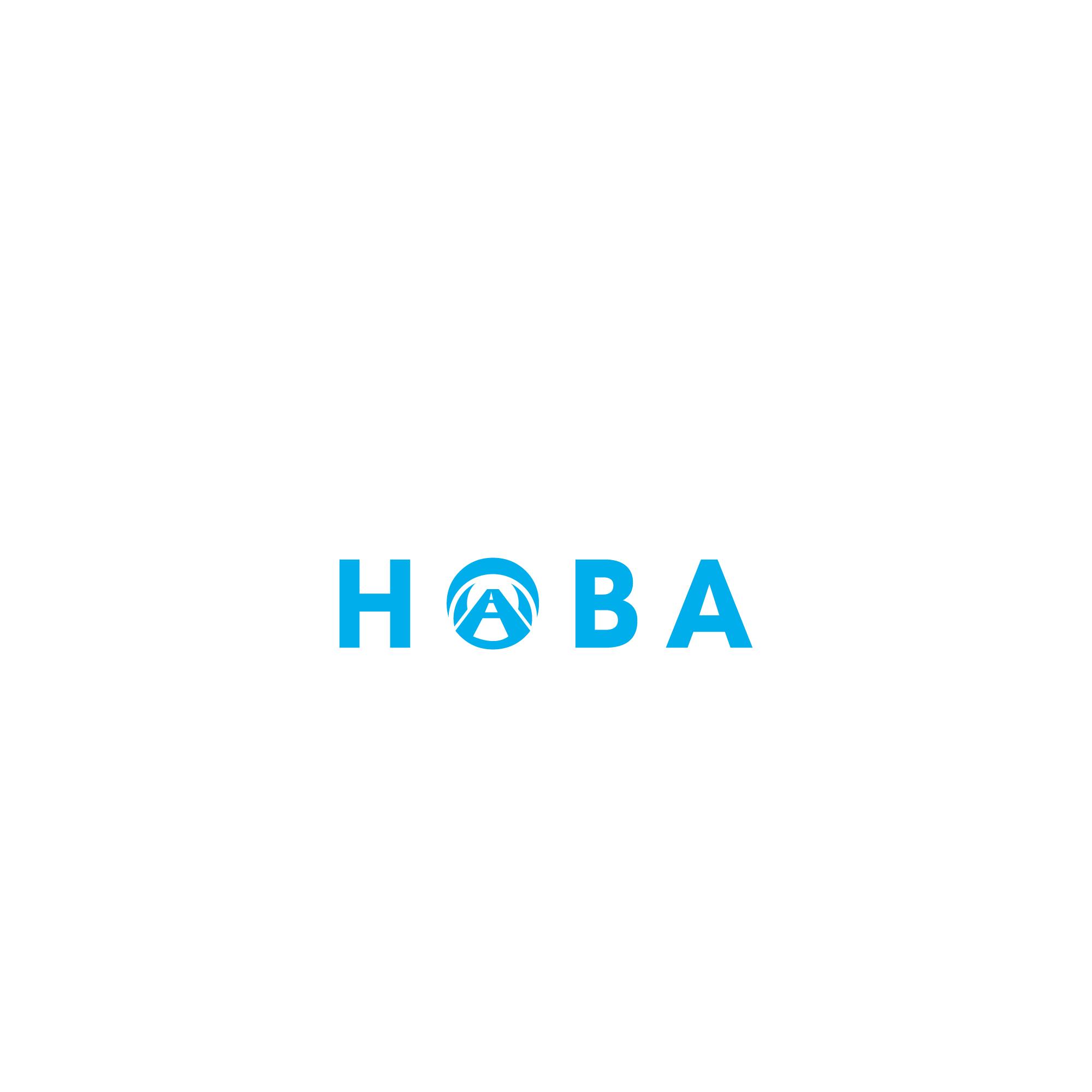 рестайлинг логотипа фото f_8405964ac04b5d23.jpg