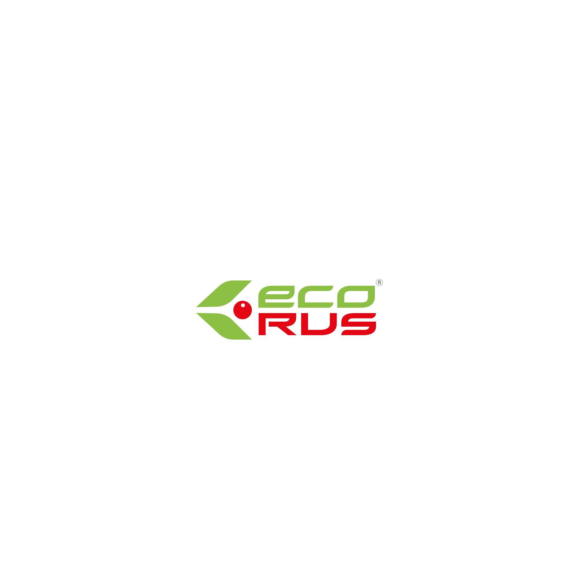 Логотип для поставщика продуктов питания из России в Китай фото f_8405ea6f6cf16d67.jpg