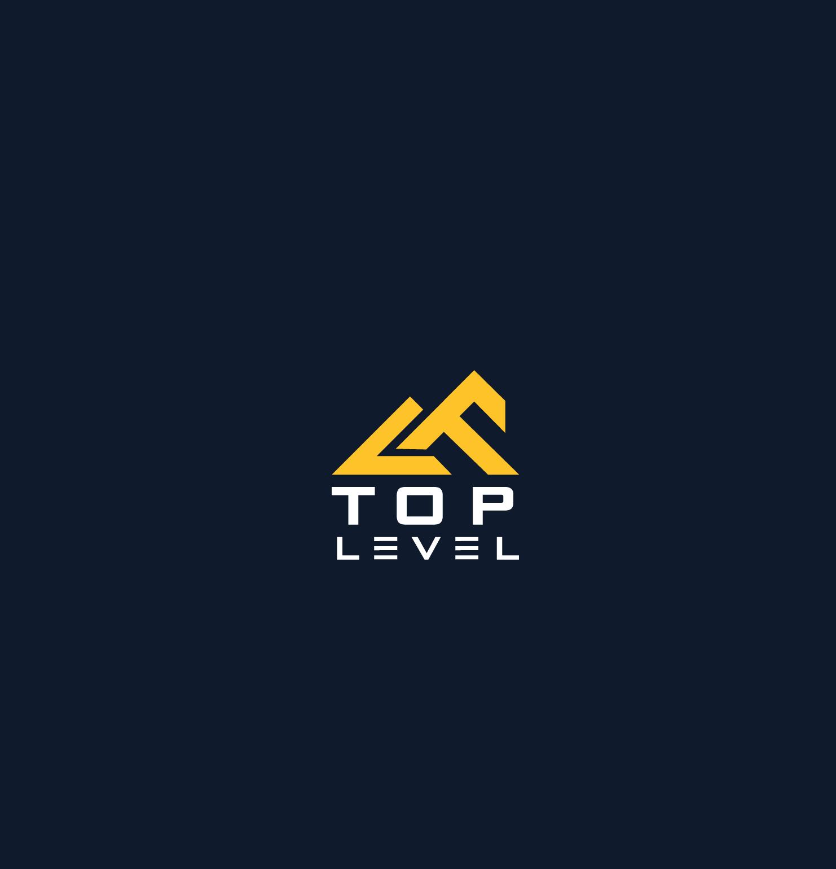 Разработка логотипа для тюнинг ателье фото f_8655f4be3d88c252.jpg